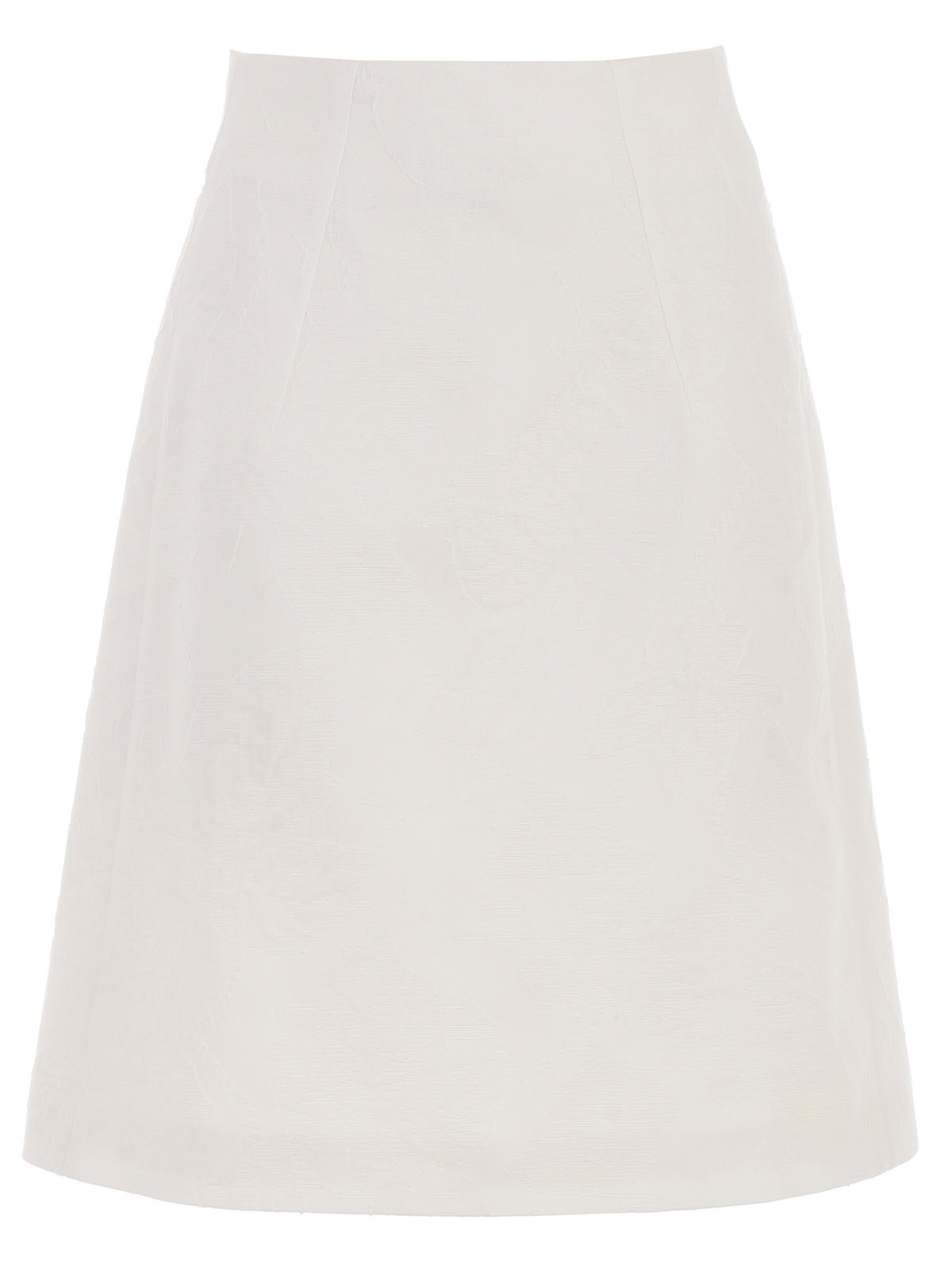 Picture of DELPOZO SKIRT