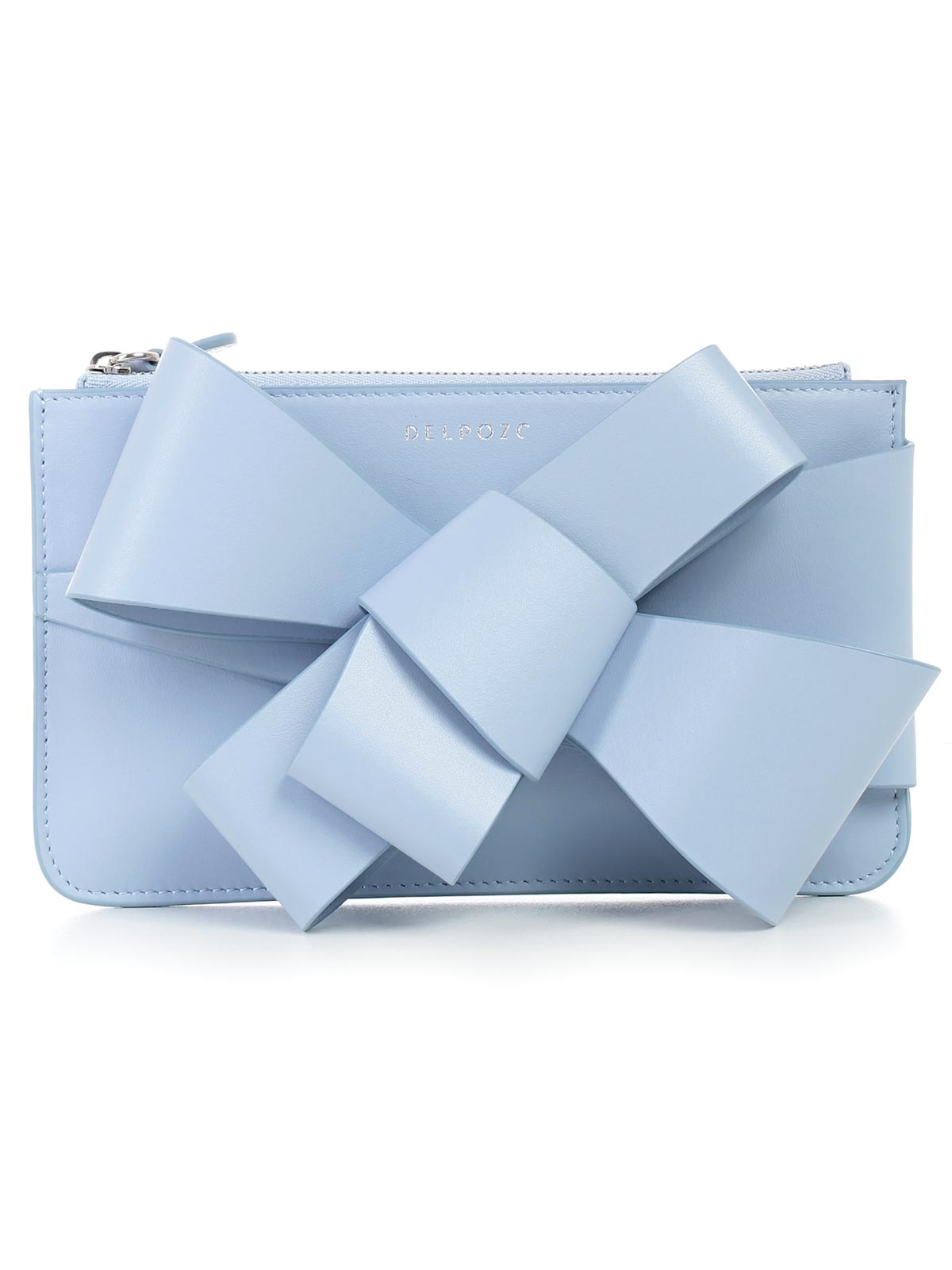 Picture of Delpozo Clutches