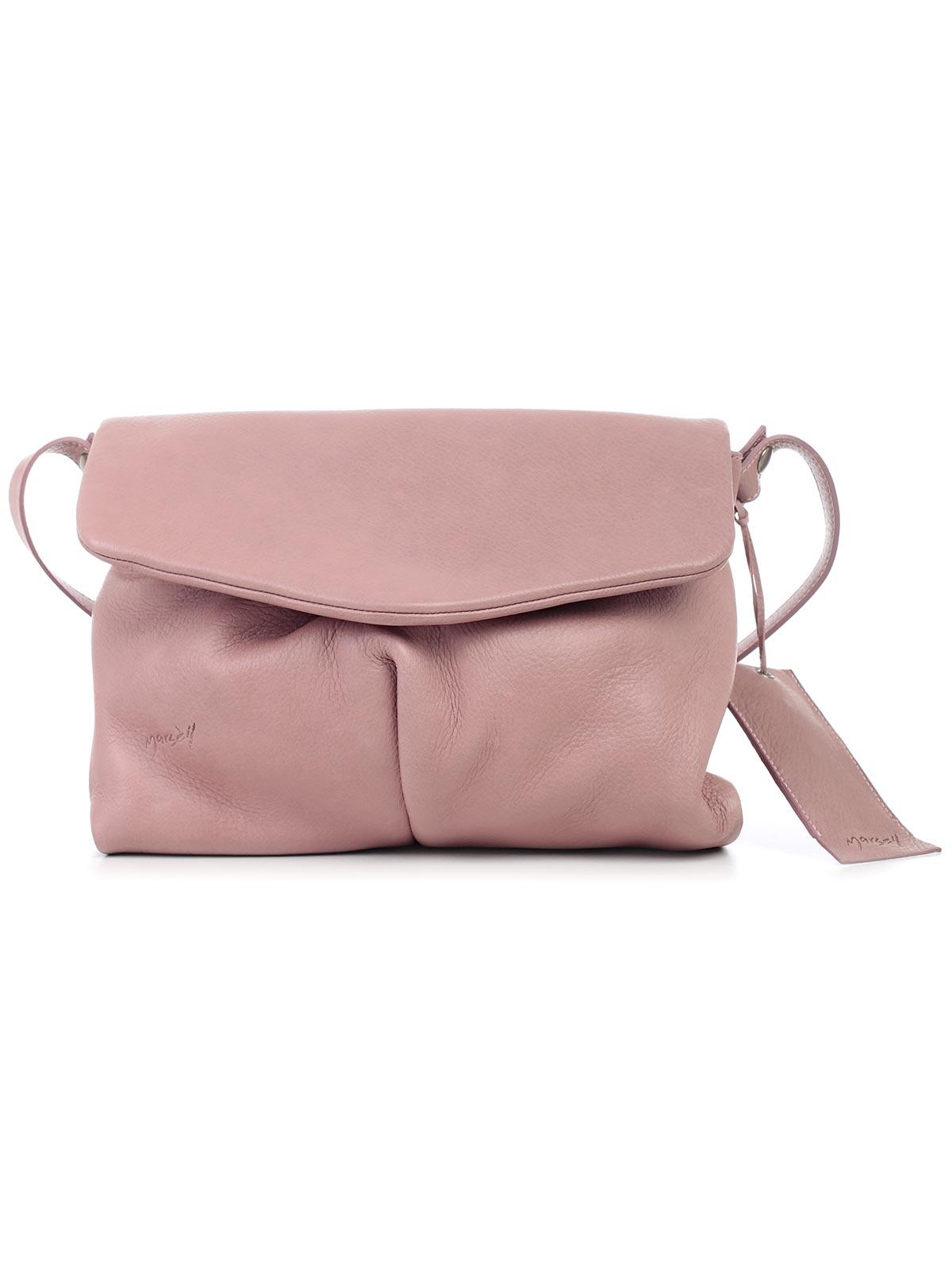 Picture of MARSELL Shoulder bag