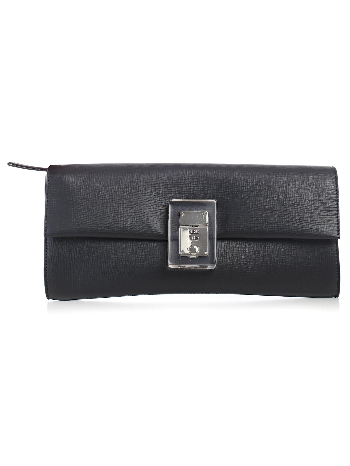 Picture of MAISON MARGIELA Clutches