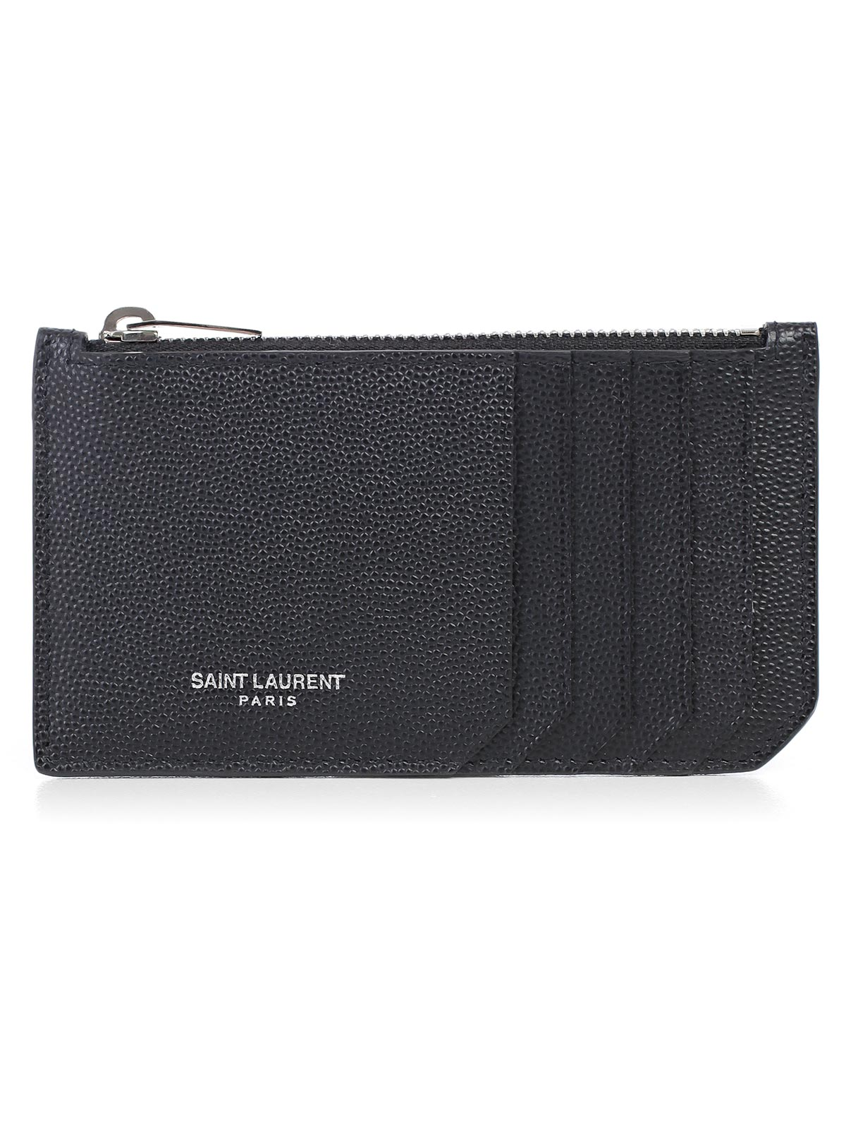 Picture of Saint Laurent Wallet