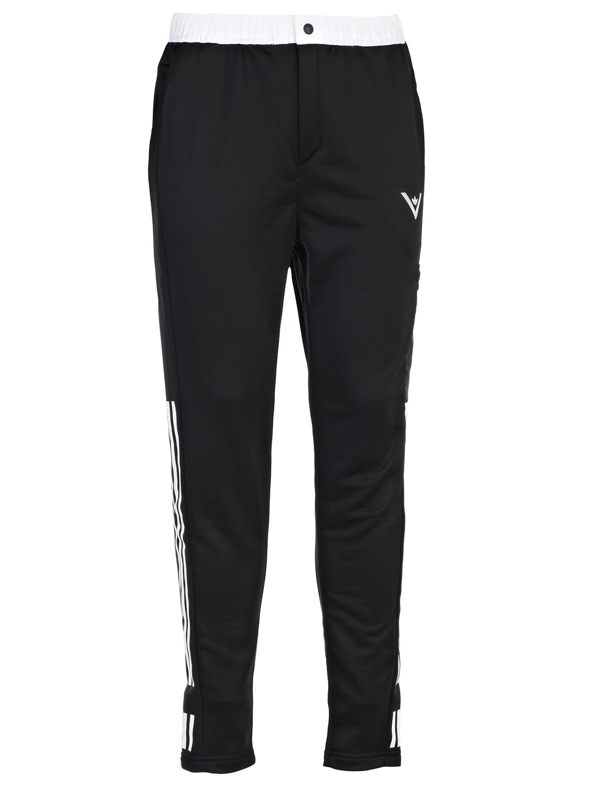 Picture of ADIDAS  MOUNTAINEERING TROUSERS