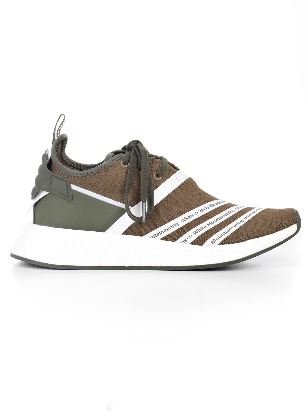 Picture of ADIDAS  MOUNTAINEERING Sneakers