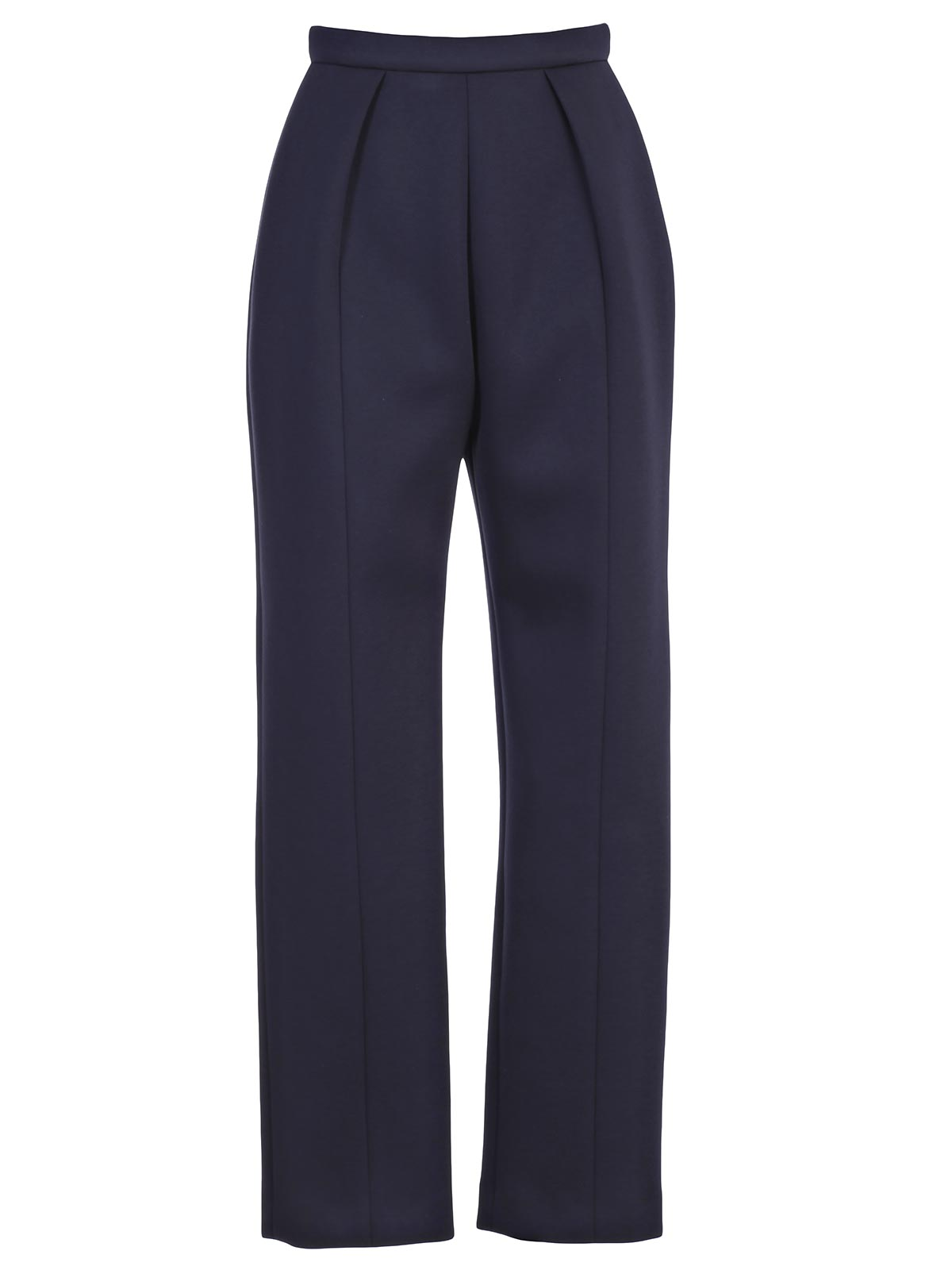 Picture of DELPOZO TROUSERS
