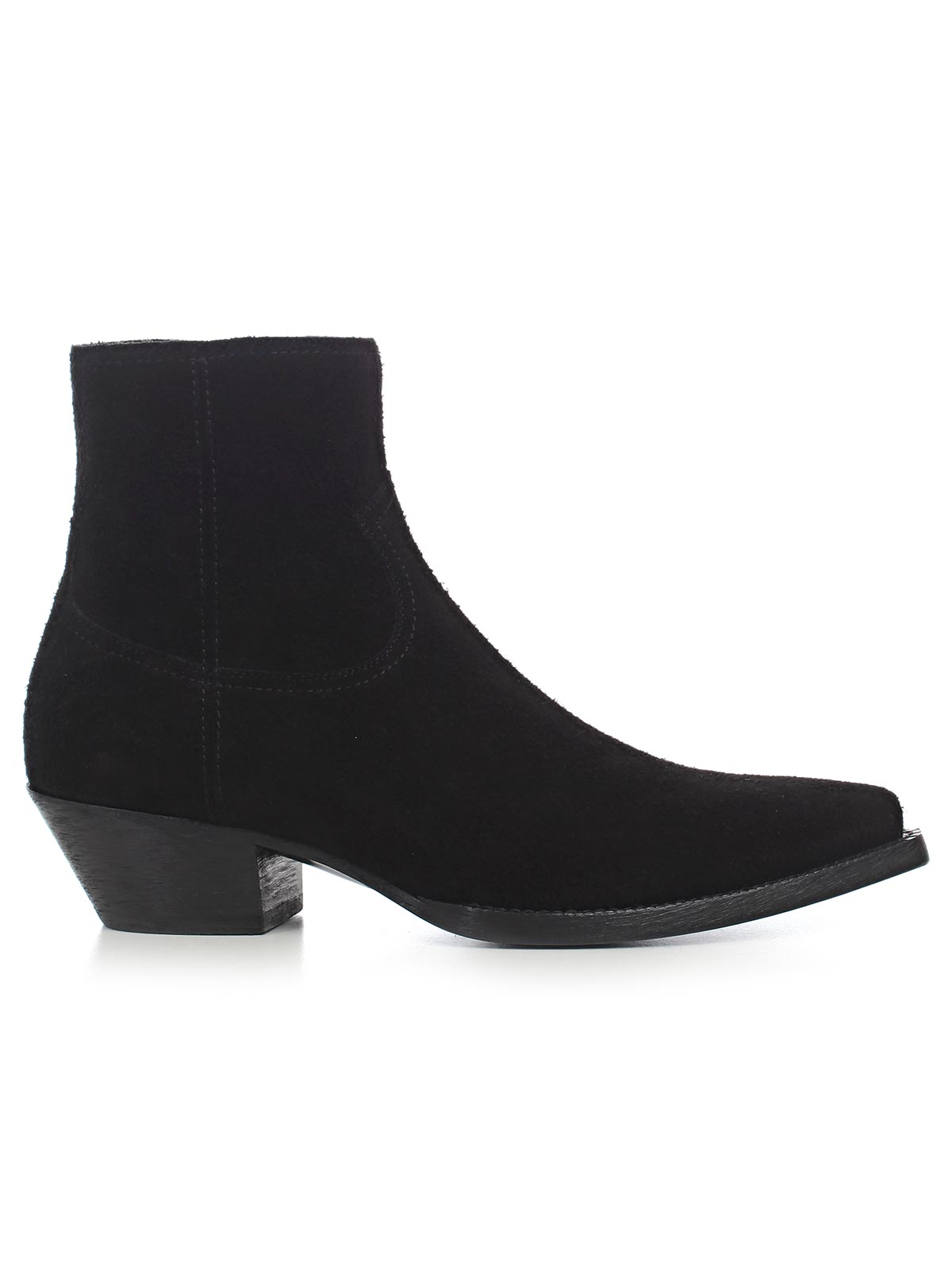 Picture of Saint Laurent Boots