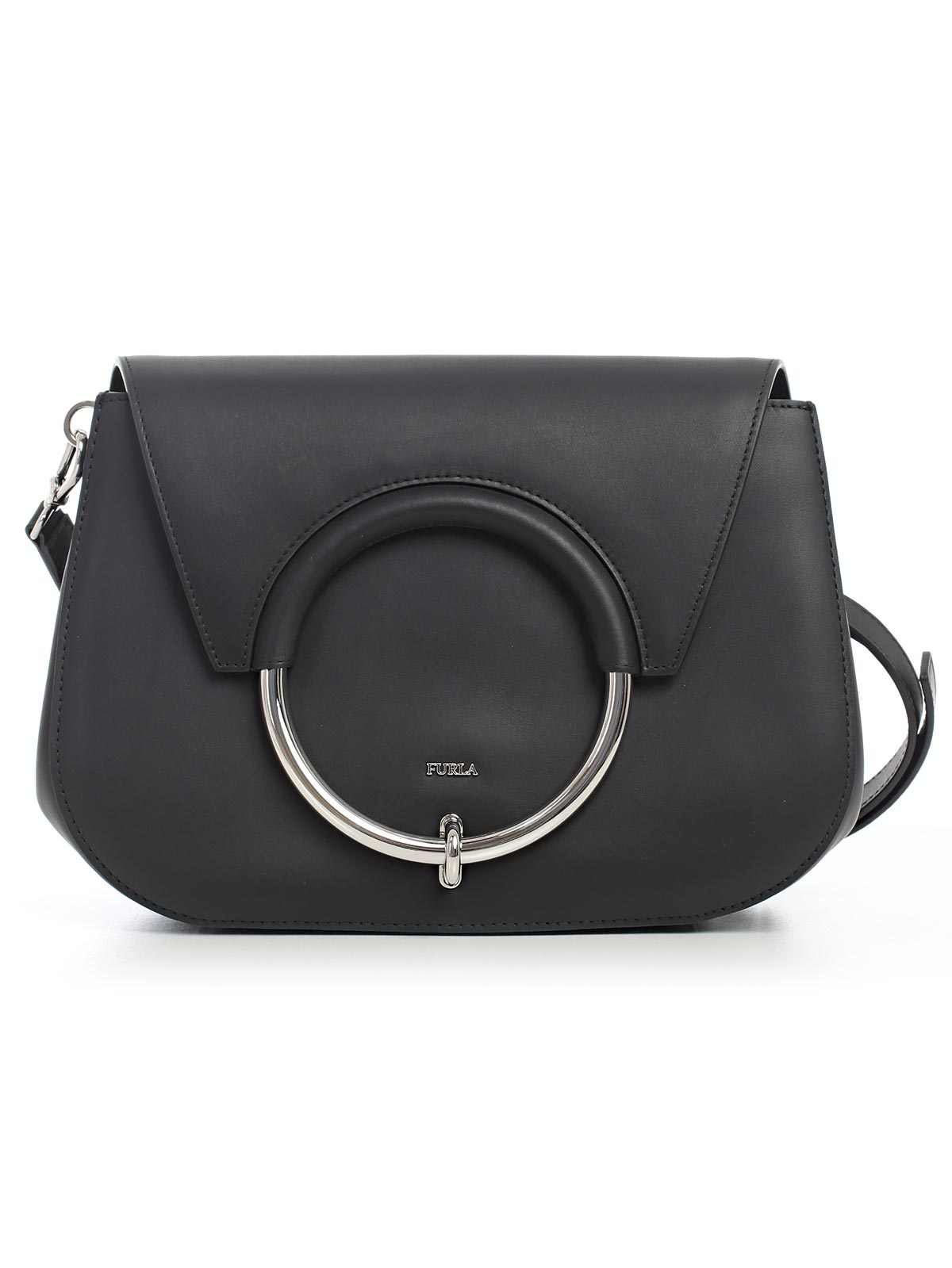 Picture of Furla Clutches