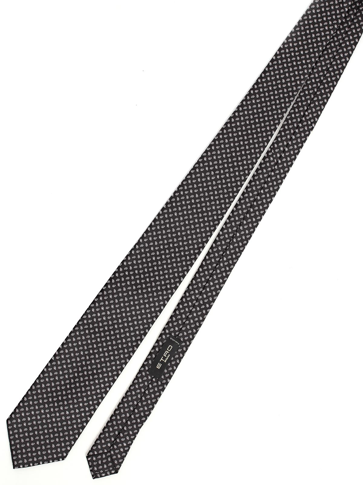 Picture of Etro  Tie