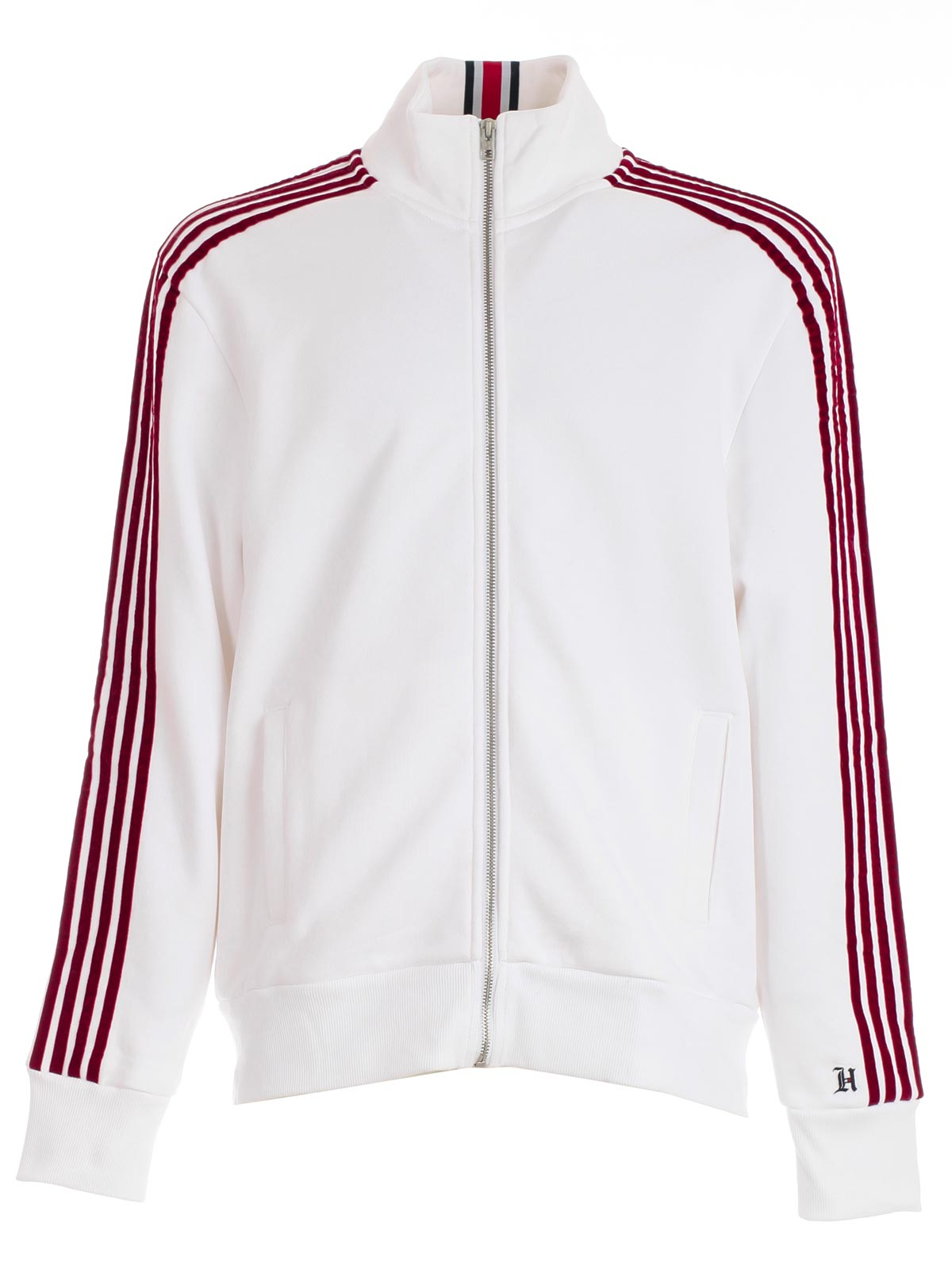 Picture of Tommy Hilfiger Sport Jacket