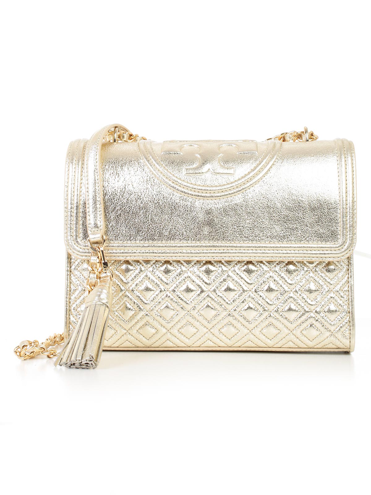 Picture of TORY BURCH BAG
