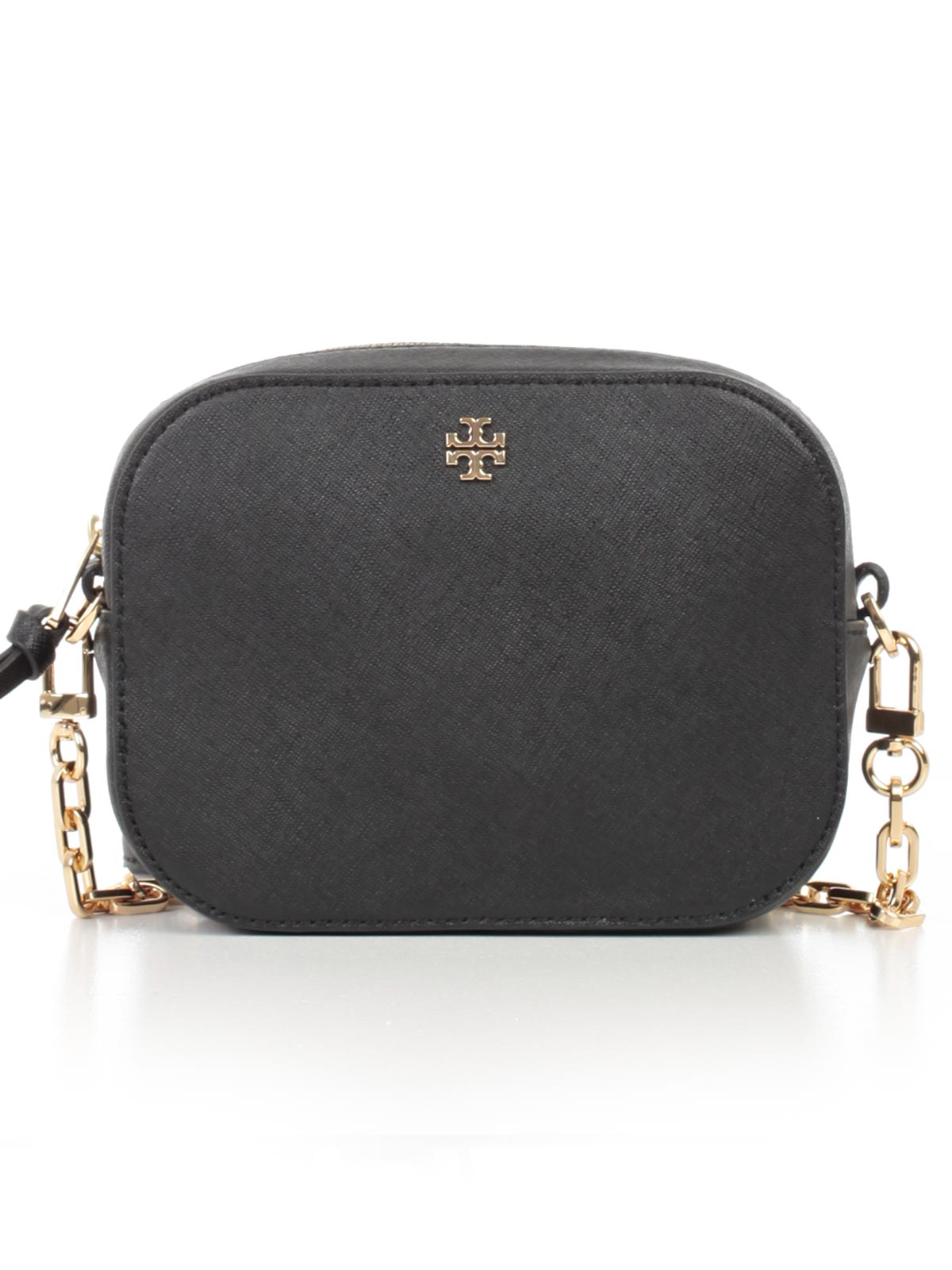 Picture of TORY BURCH BAG BORSA ROBINSON ROUND CROSS-BODY