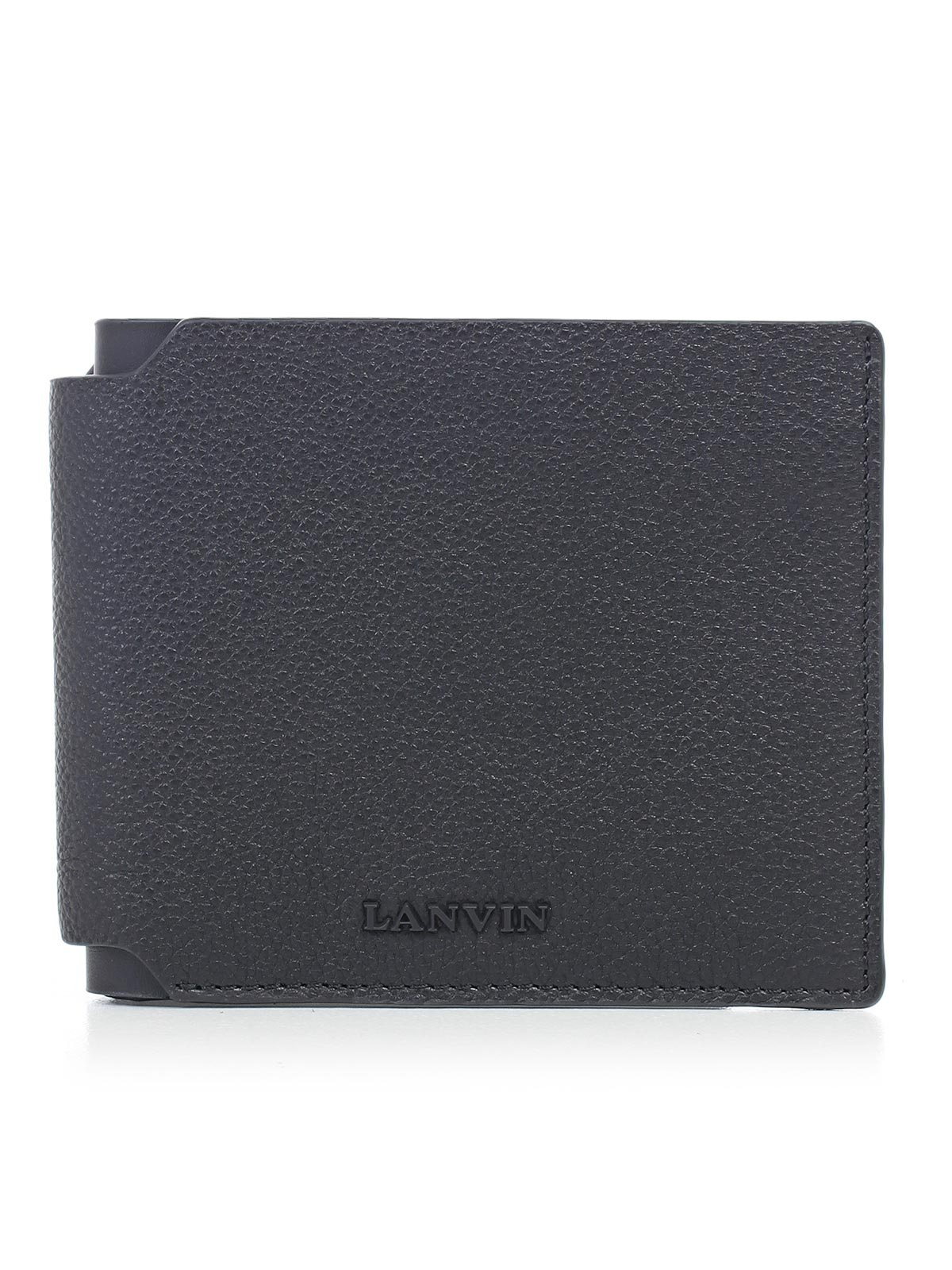 Picture of Lanvin Wallet