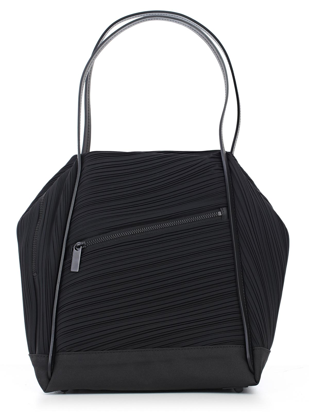 Picture of PLEATS PLEASE BY ISSEY MIYAKE Totes
