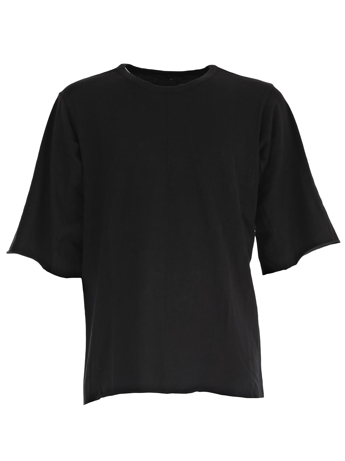 Picture of THOM KROM T-SHIRT