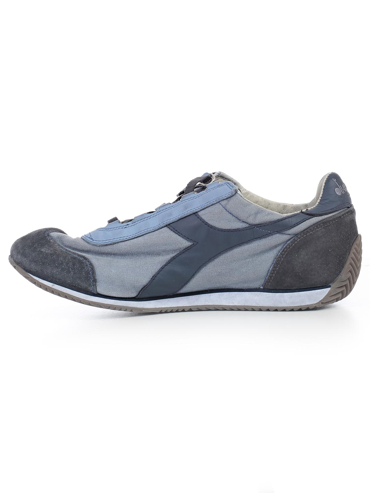 Picture of Diadora Sneakers