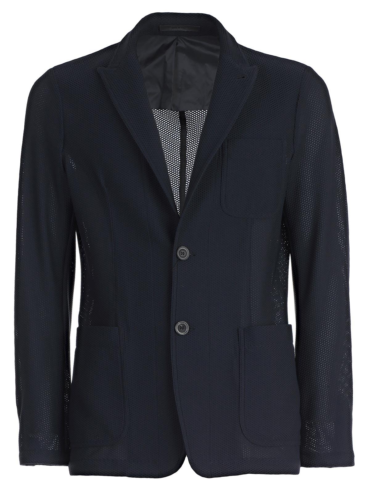 Picture of Giorgio Armani Jacket