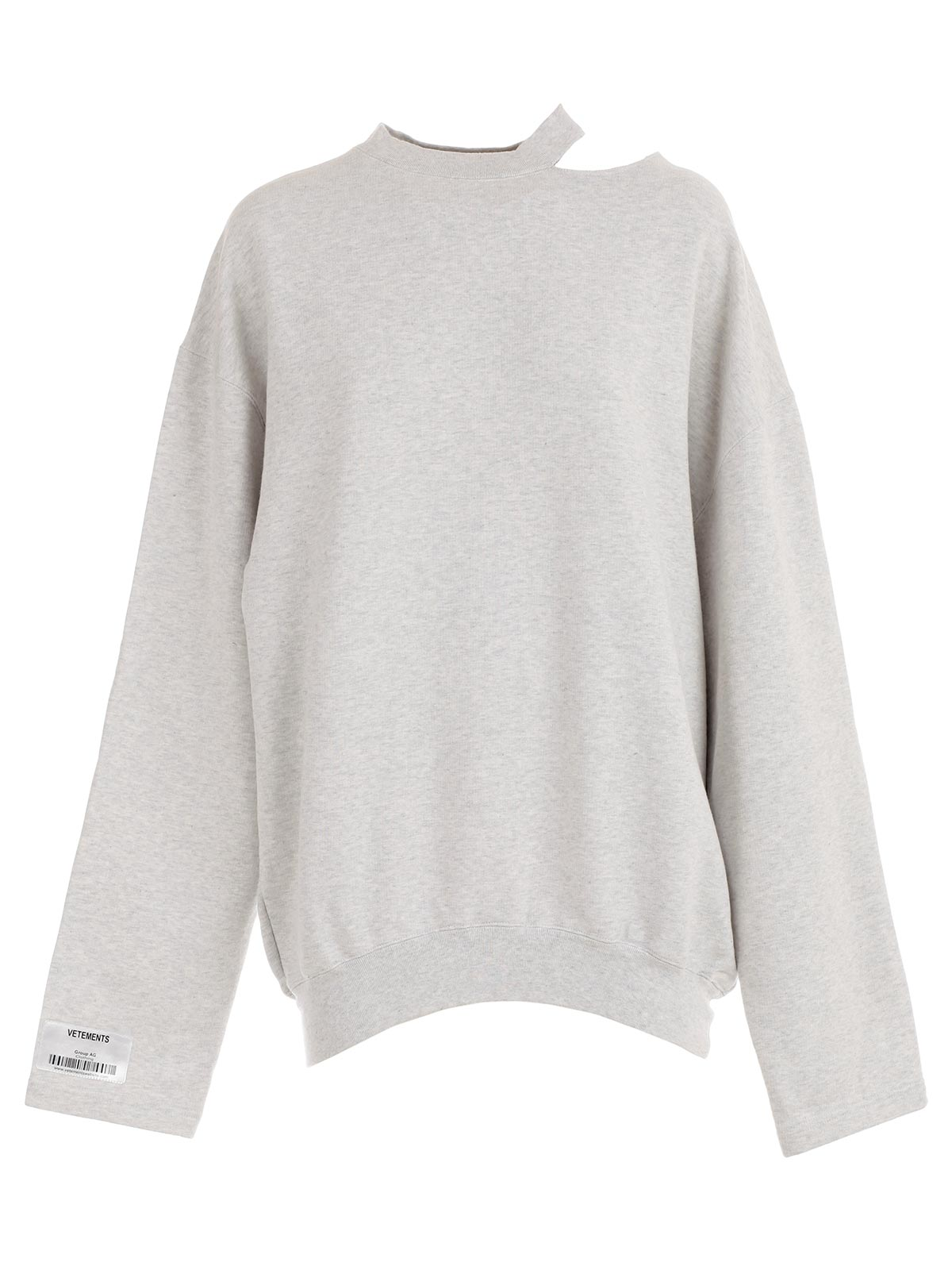 Picture of Vetements Sweater