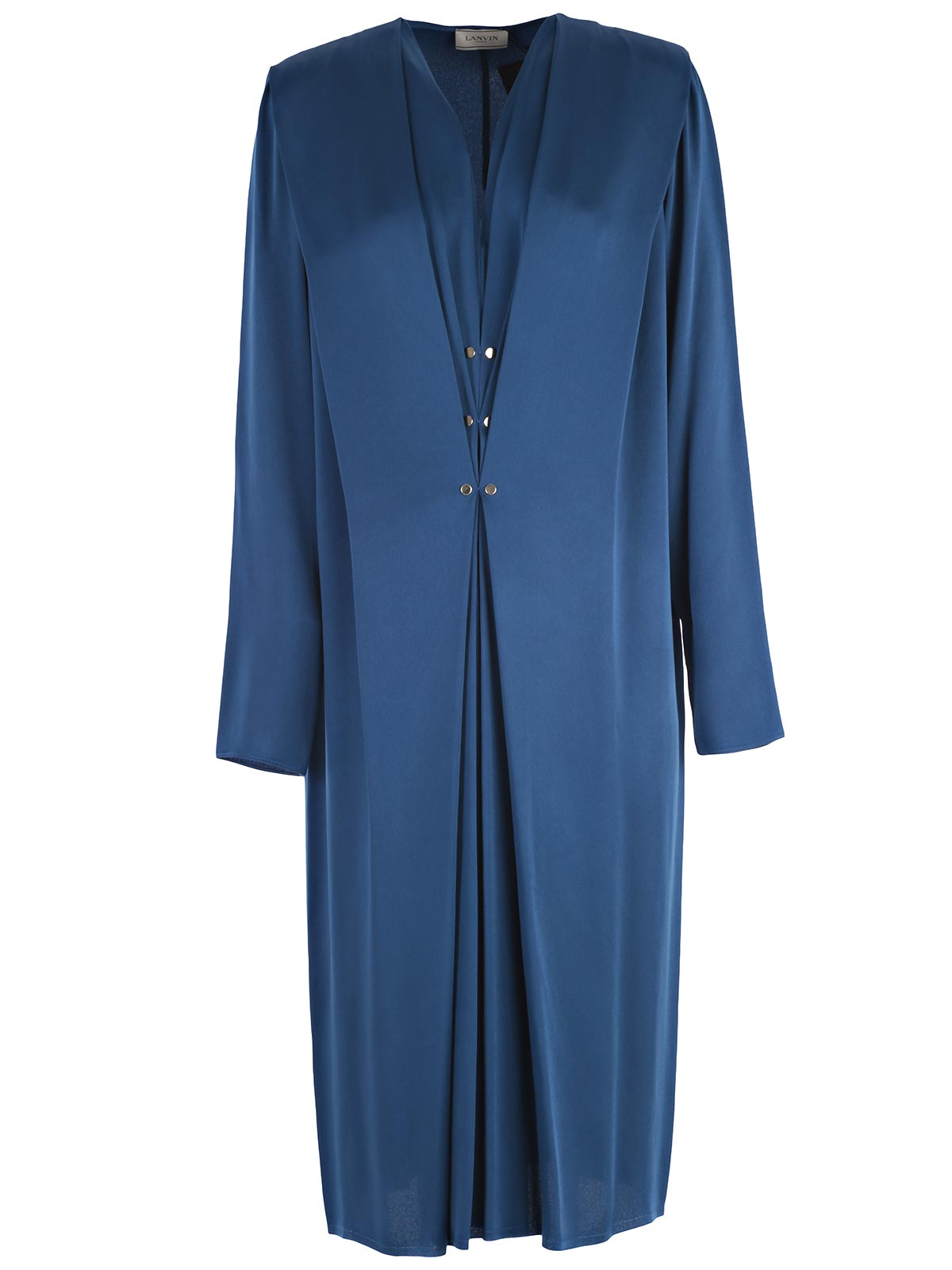 Picture of LANVIN DRESS
