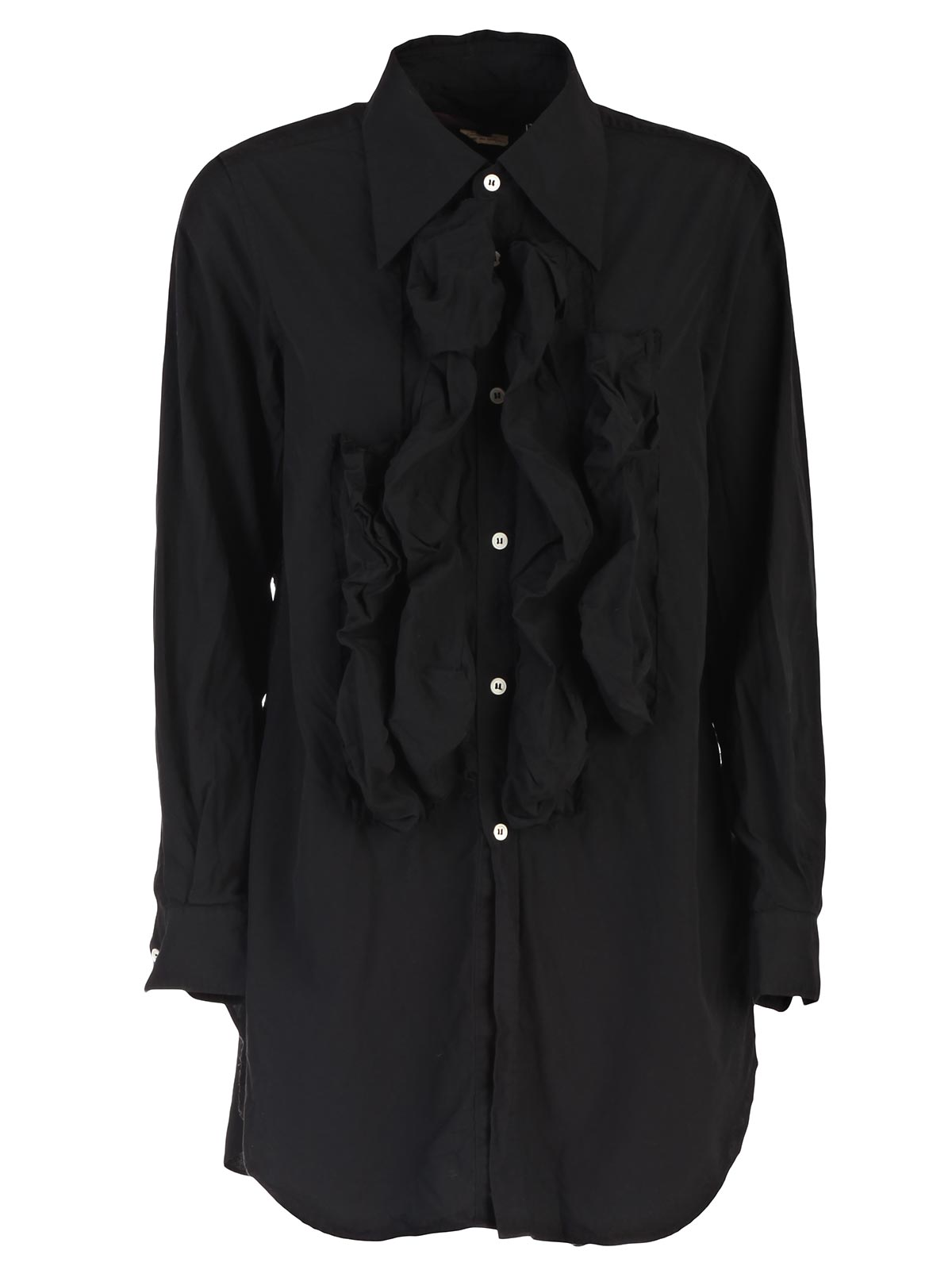 Picture of COMME DES GARCONS SHIRTS