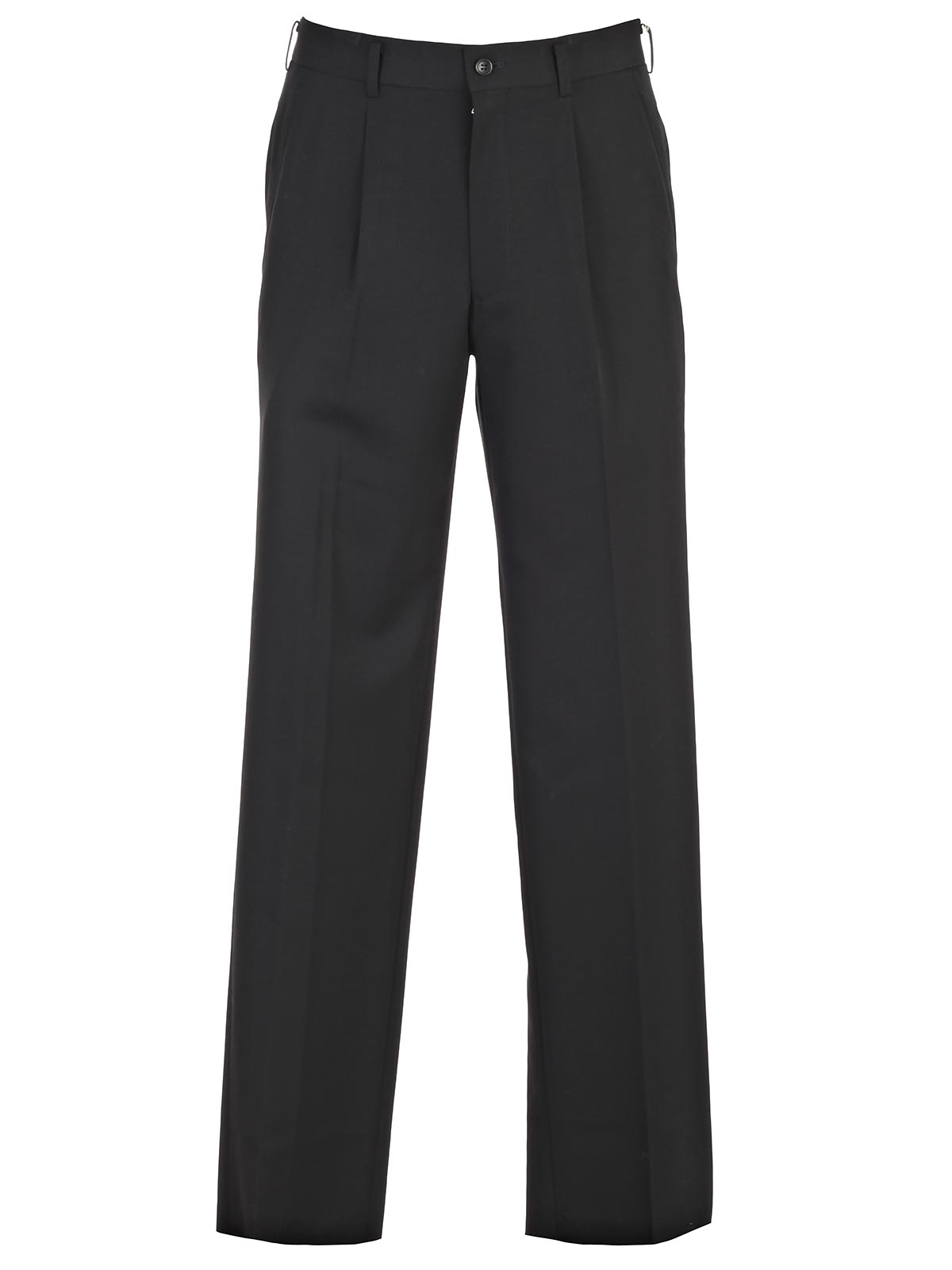 Picture of Comme Des Garcons Homme Plus Tailored
