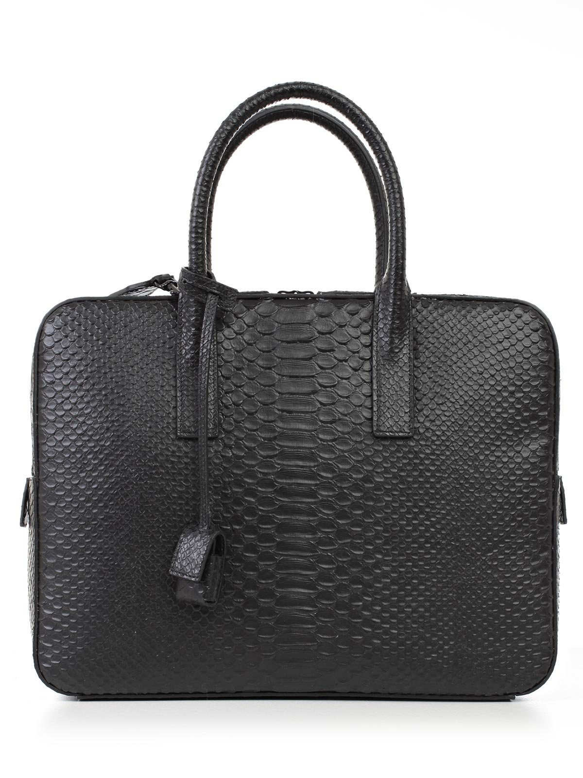 Picture of SAINT LAURENT Bags