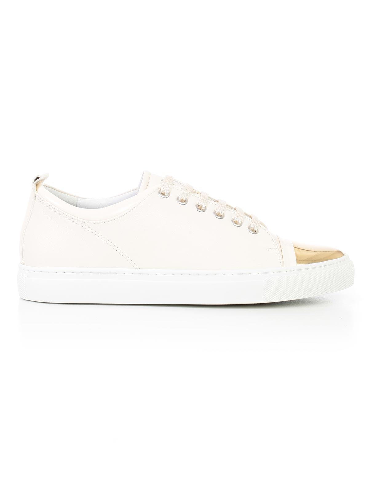 Picture of LANVIN Footwear