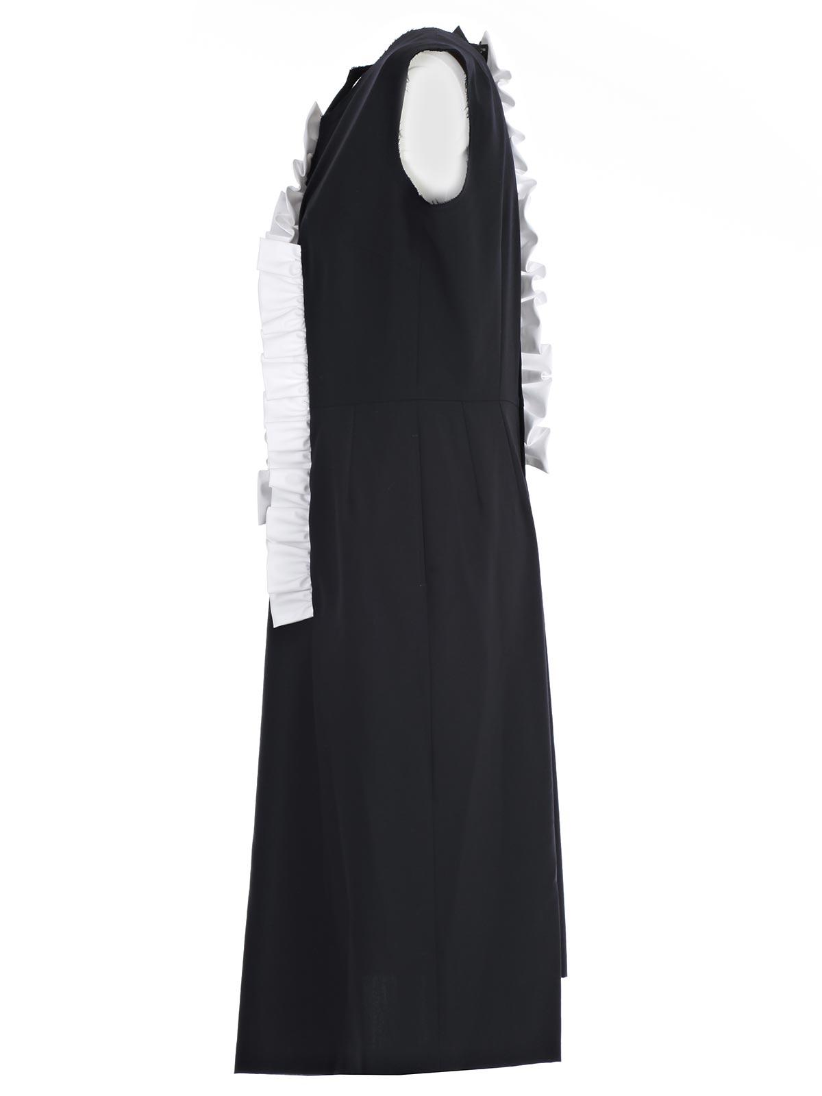 Picture of COMME DES GARCONS DRESS