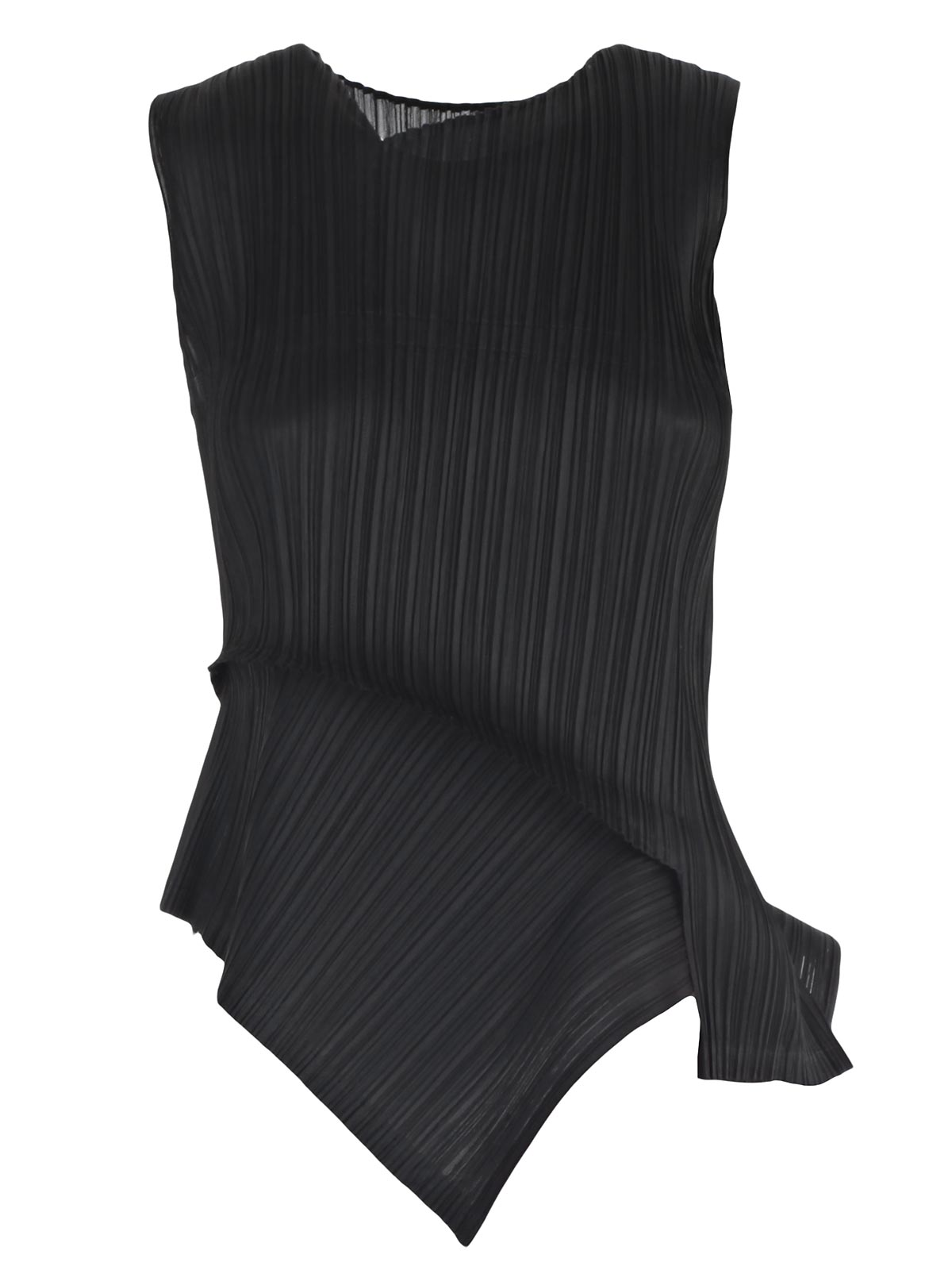 Picture of PLEATS PLEASE BY ISSEY MIYAKE SHIRTS