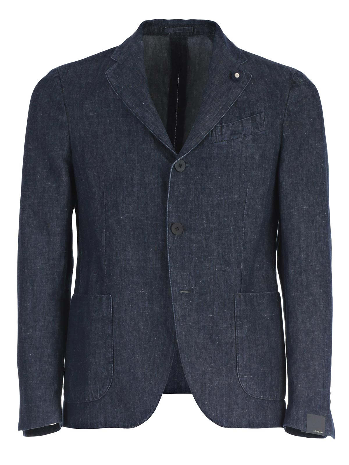 Picture of LARDINI JACKET
