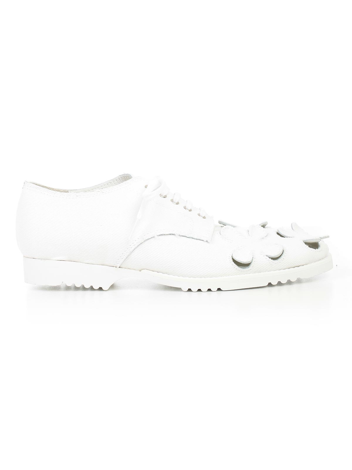 Picture of COMME DES GARCONS FOOTWEAR