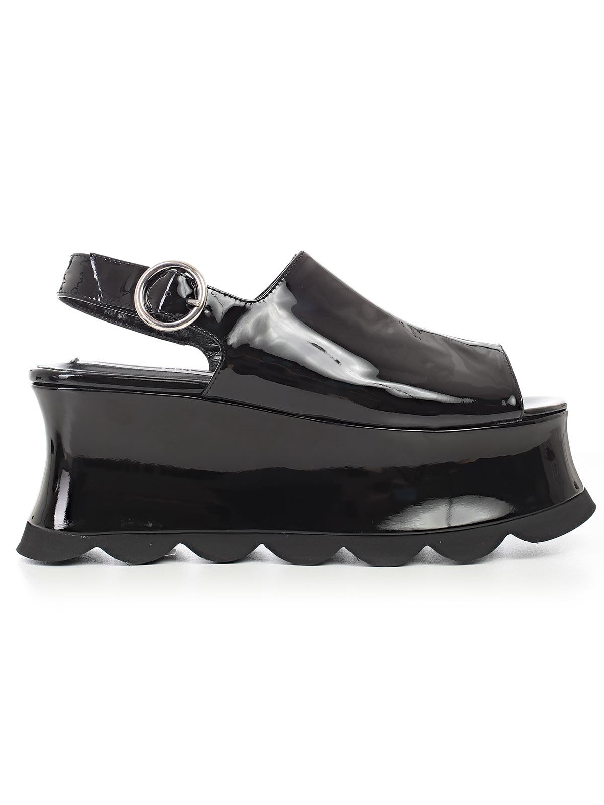 Picture of Mcq Alexander Mcqueen Sandals