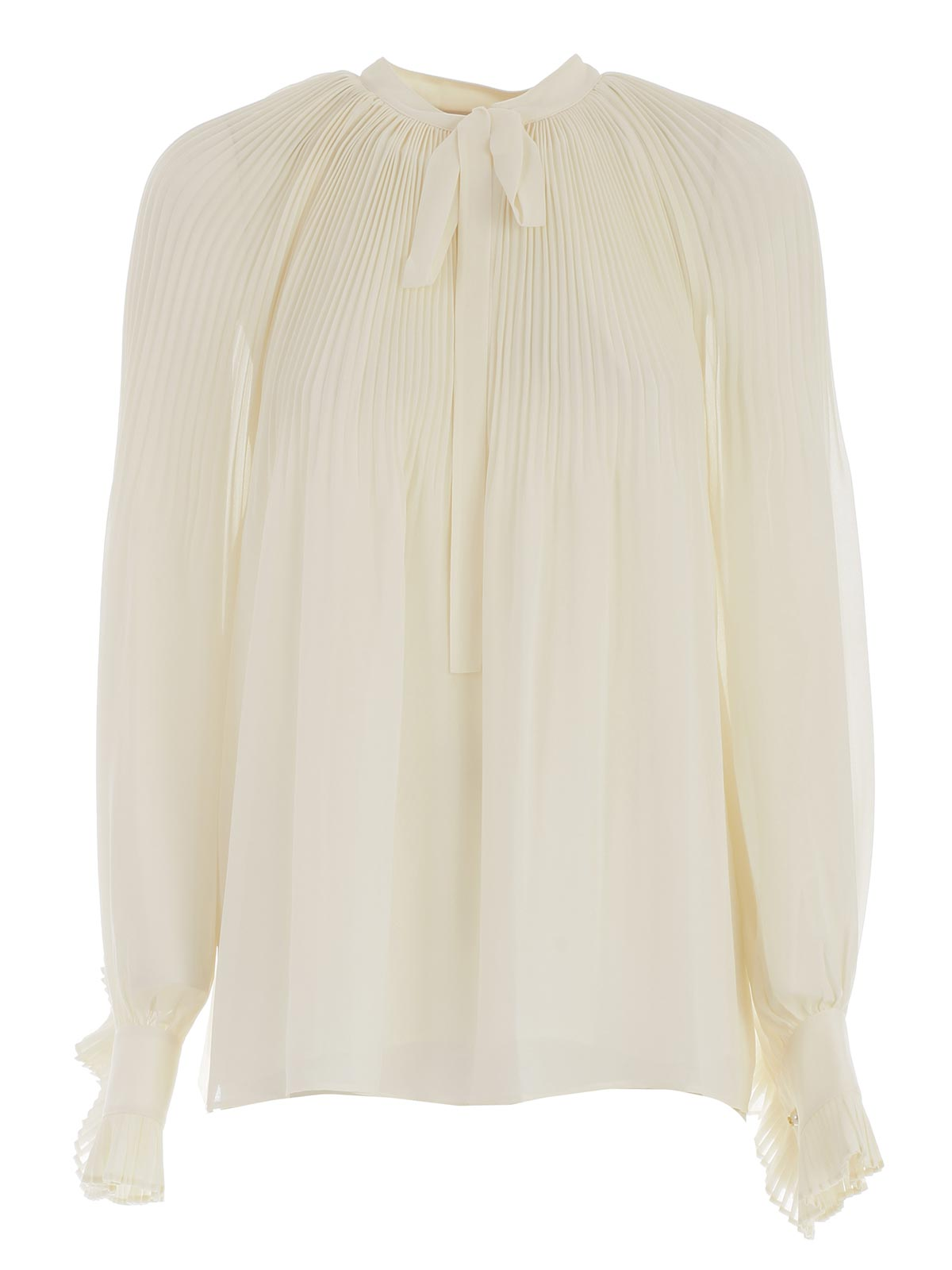 Picture of TORY BURCH TOP