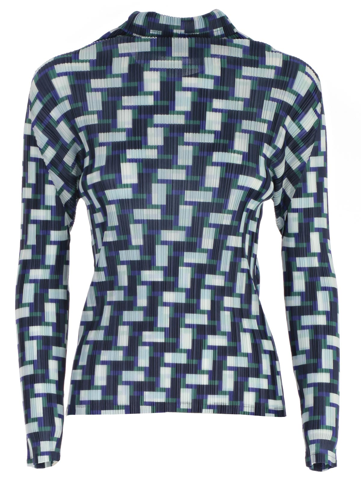 Picture of PLEATS PLEASE BY ISSEY MIYAKE T-SHIRT T-SHIRT