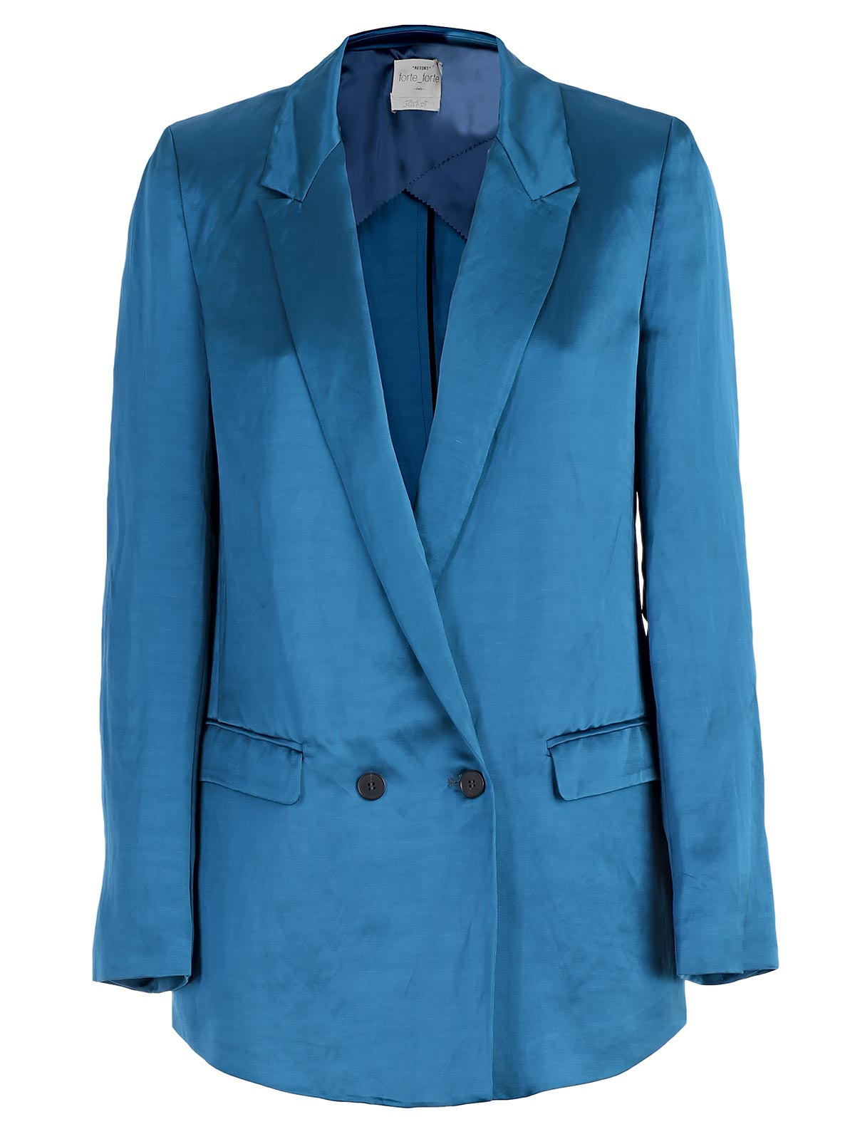 Picture of Forte Forte Jacket