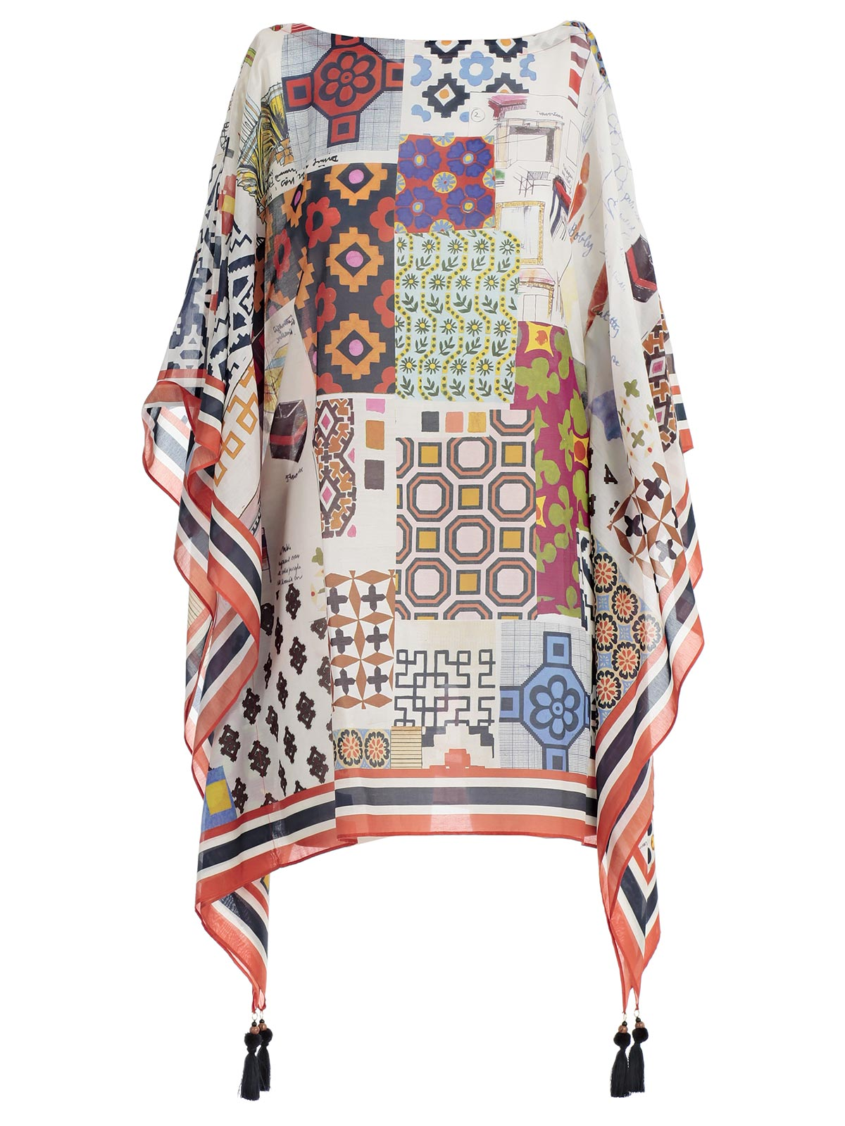 Picture of Tory Burch Jacket