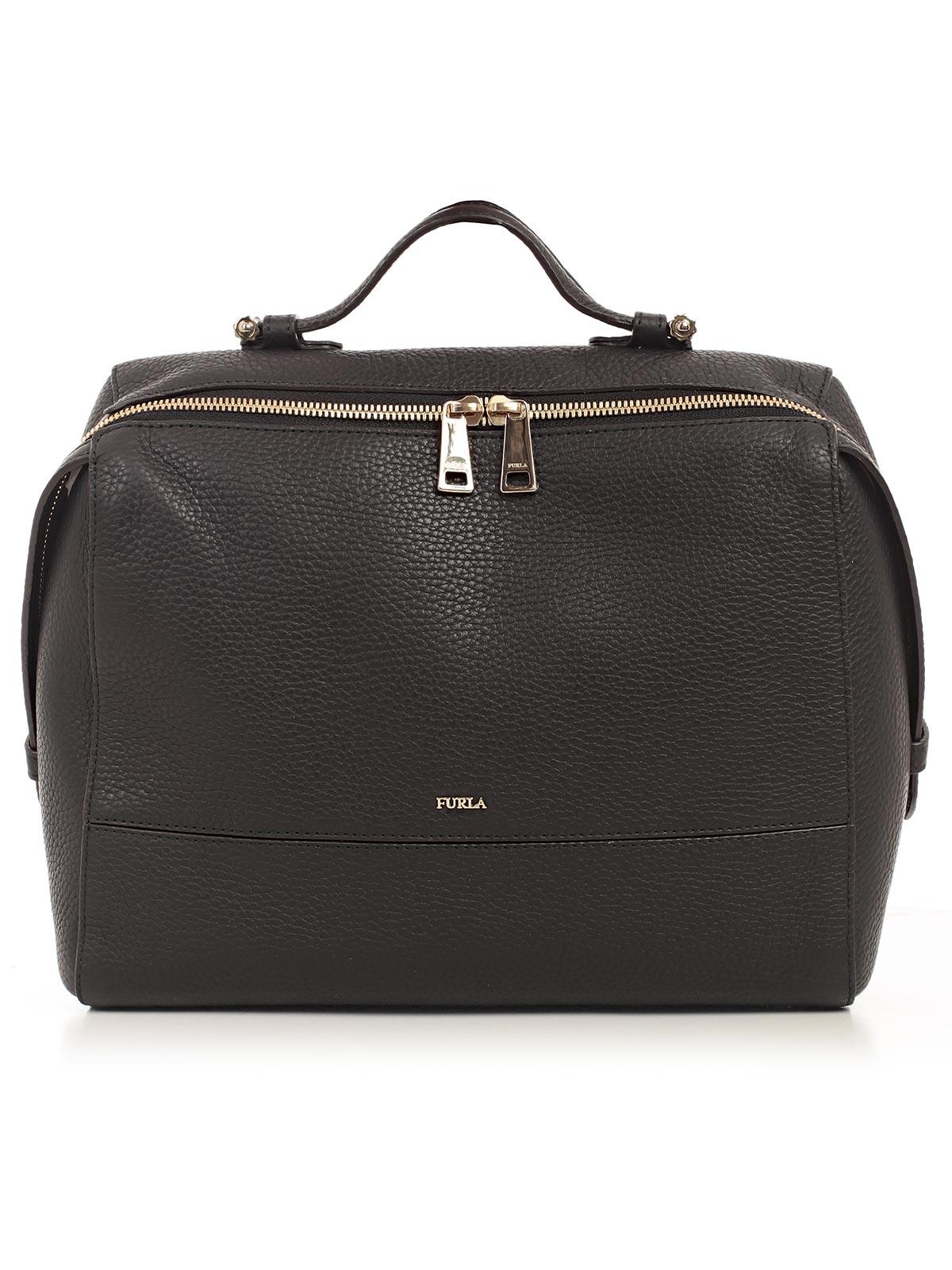Picture of Furla Shoulder Bag