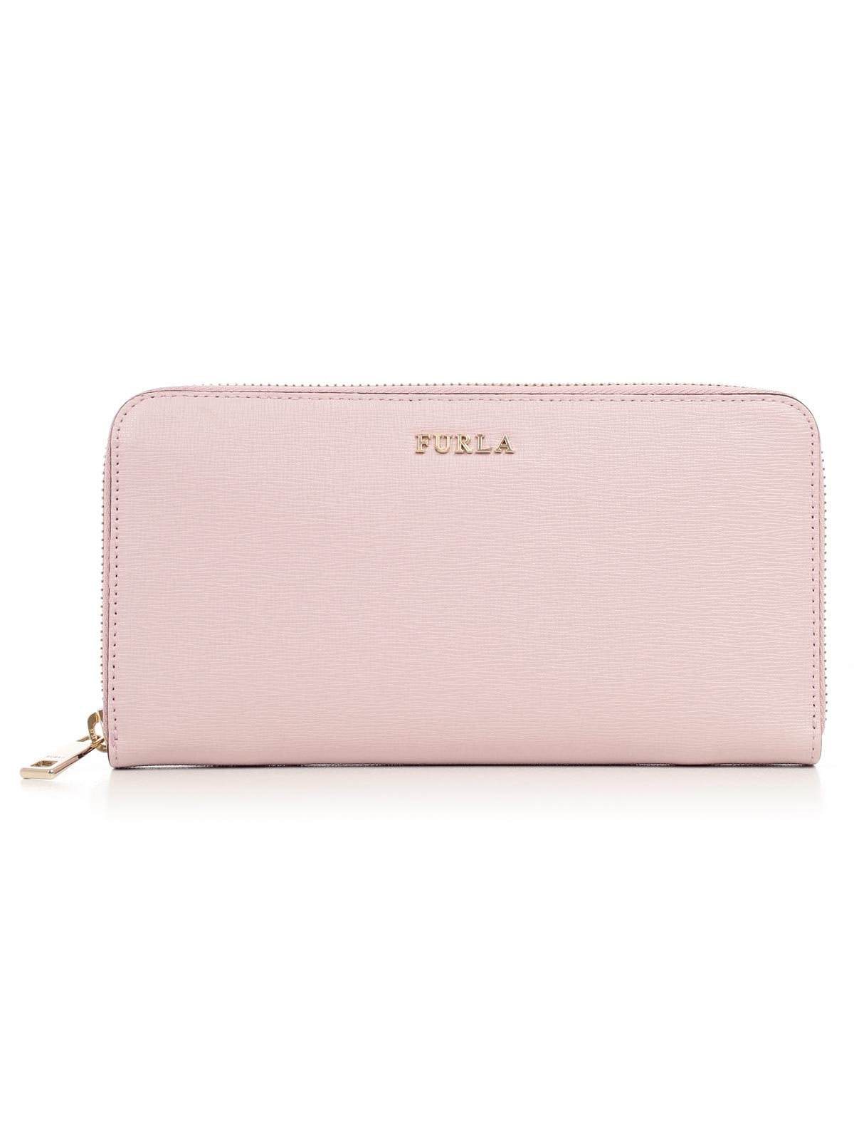 Picture of Furla Wallets & Purses