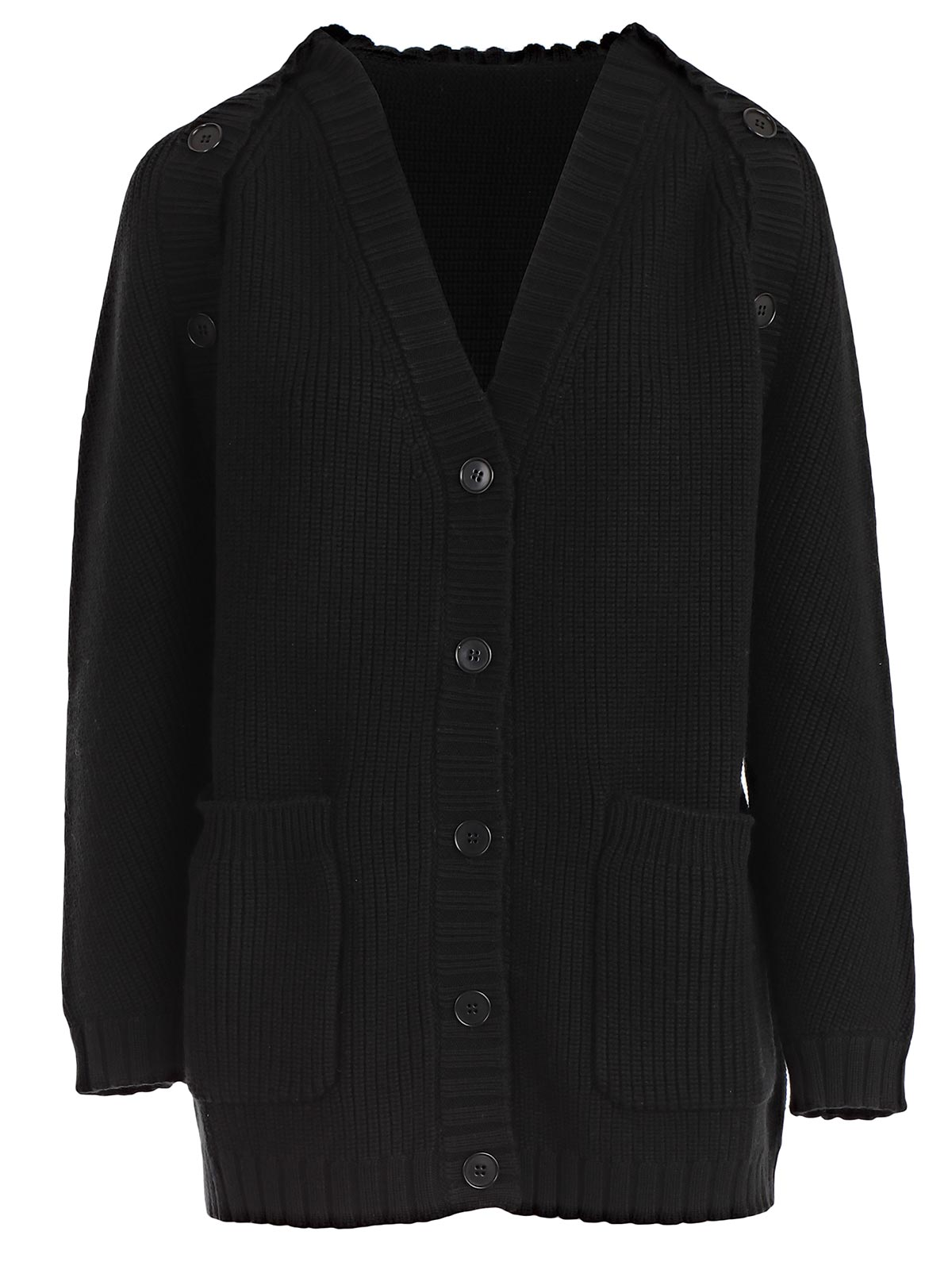 Picture of Alberta Ferretti Cardigan