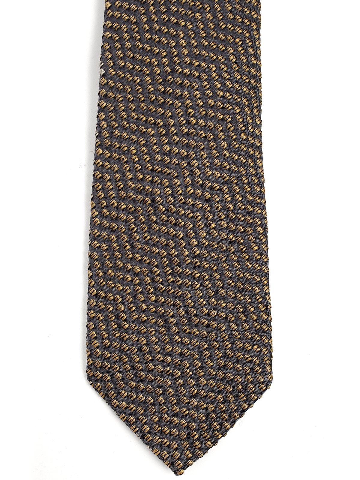 Picture of Giorgio Armani Tie
