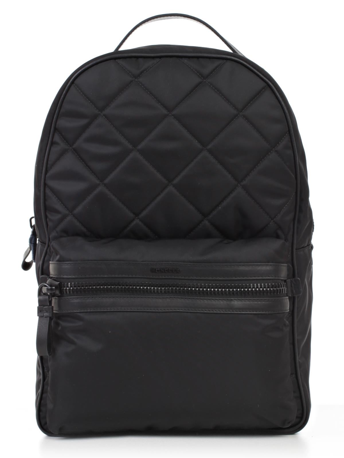 Picture of MONCLER Bags ZAINO GEORGE
