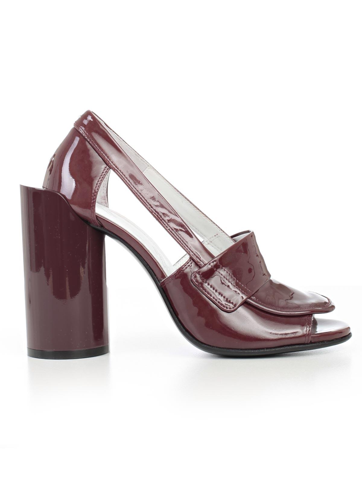 Picture of MAISON MARGIELA Footwear