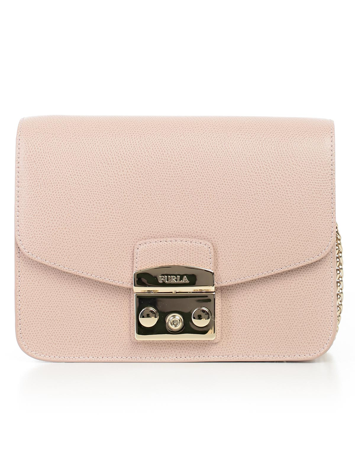 Picture of Furla Satchel & Crossbody