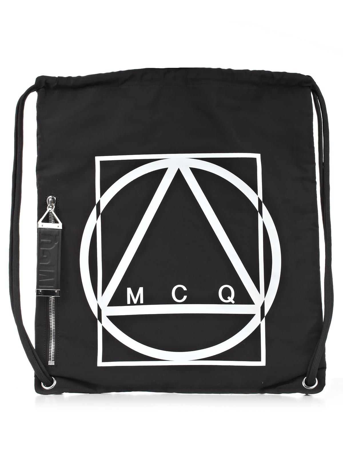 Picture of MCQ ALEXANDER MCQUEEN Bags