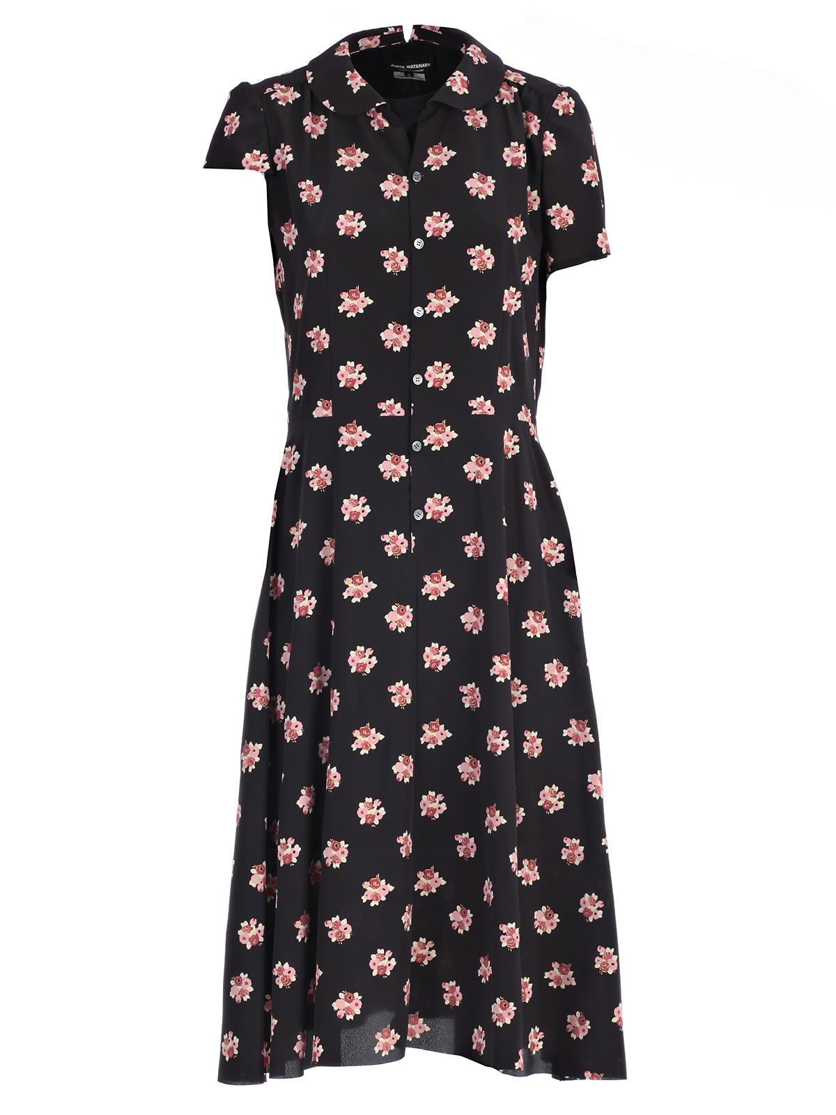 Picture of JUNYA WATANABE COMME DES GARCONS DRESS