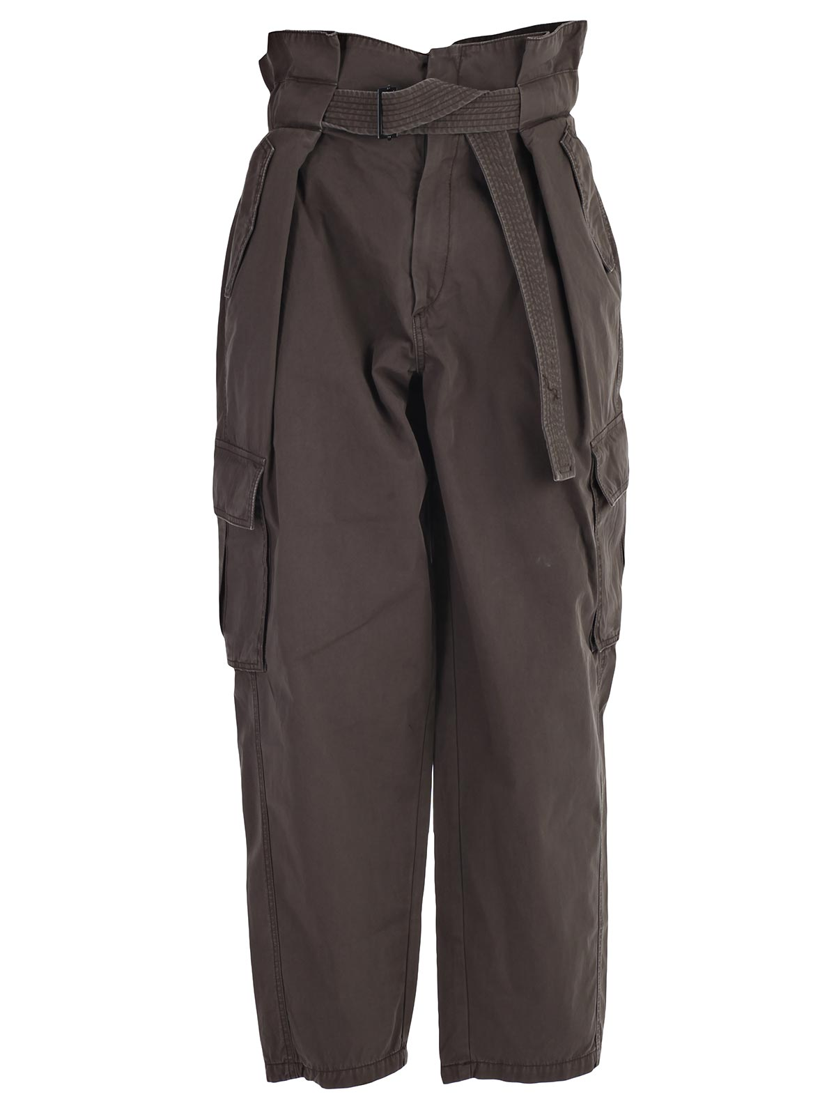 Picture of JUUN.J TROUSERS