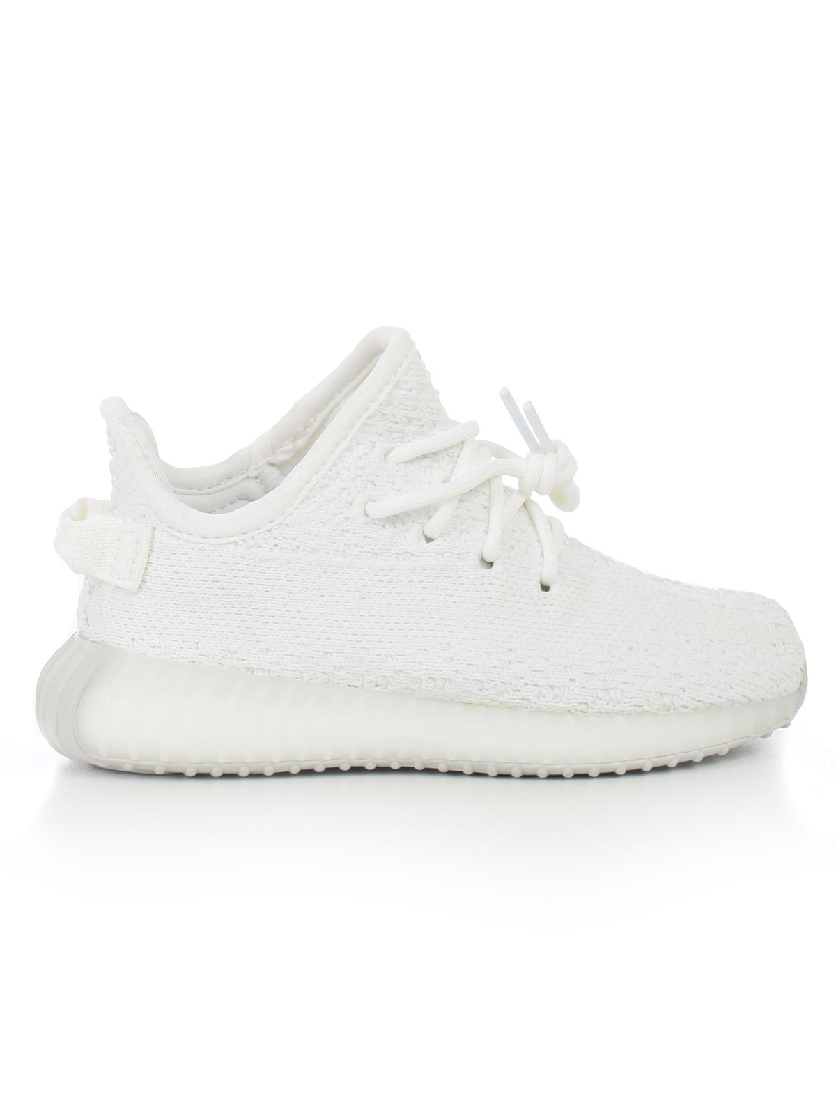 Picture of YEEZY SHOES
