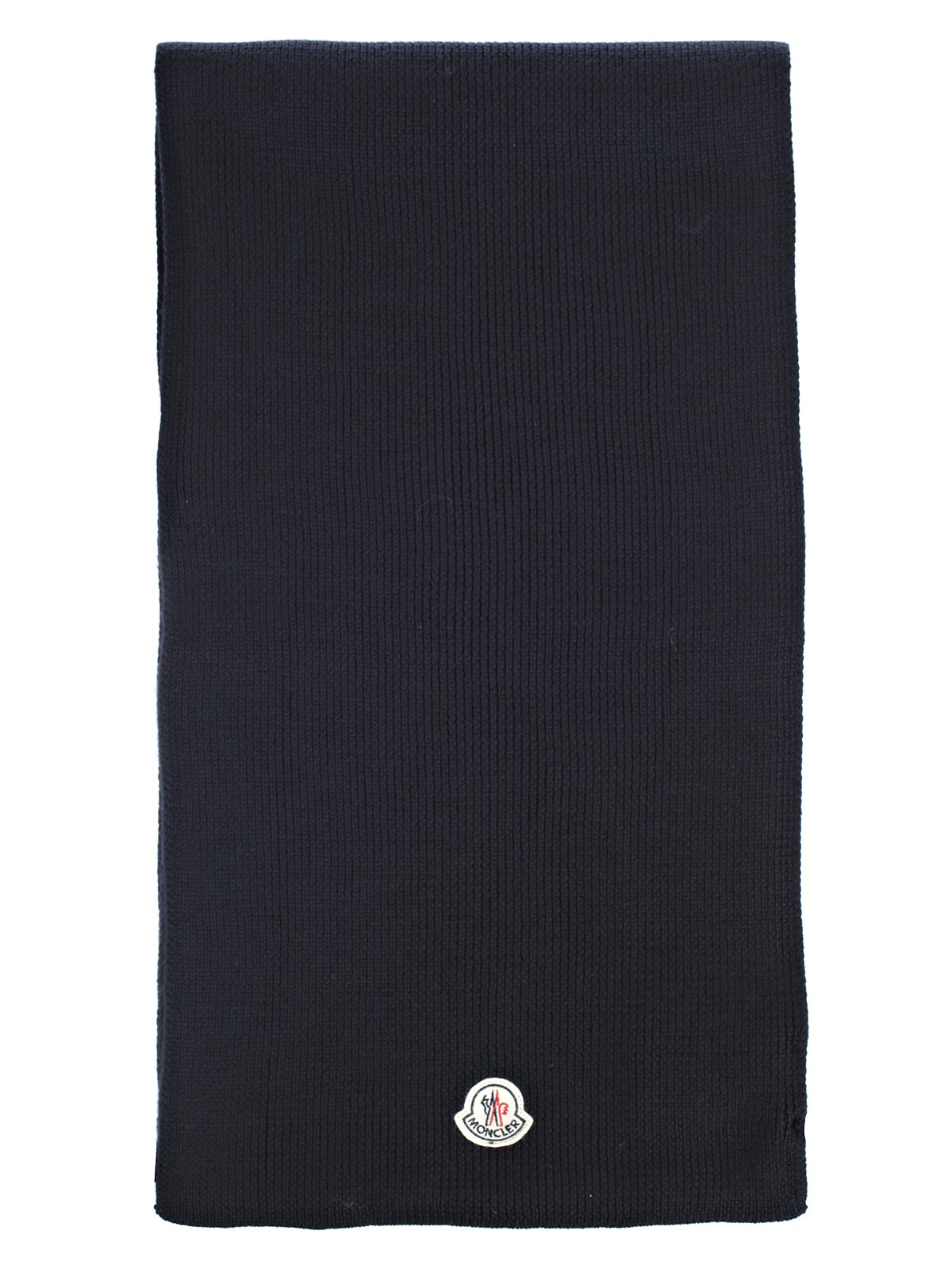 Picture of MONCLER SCARF