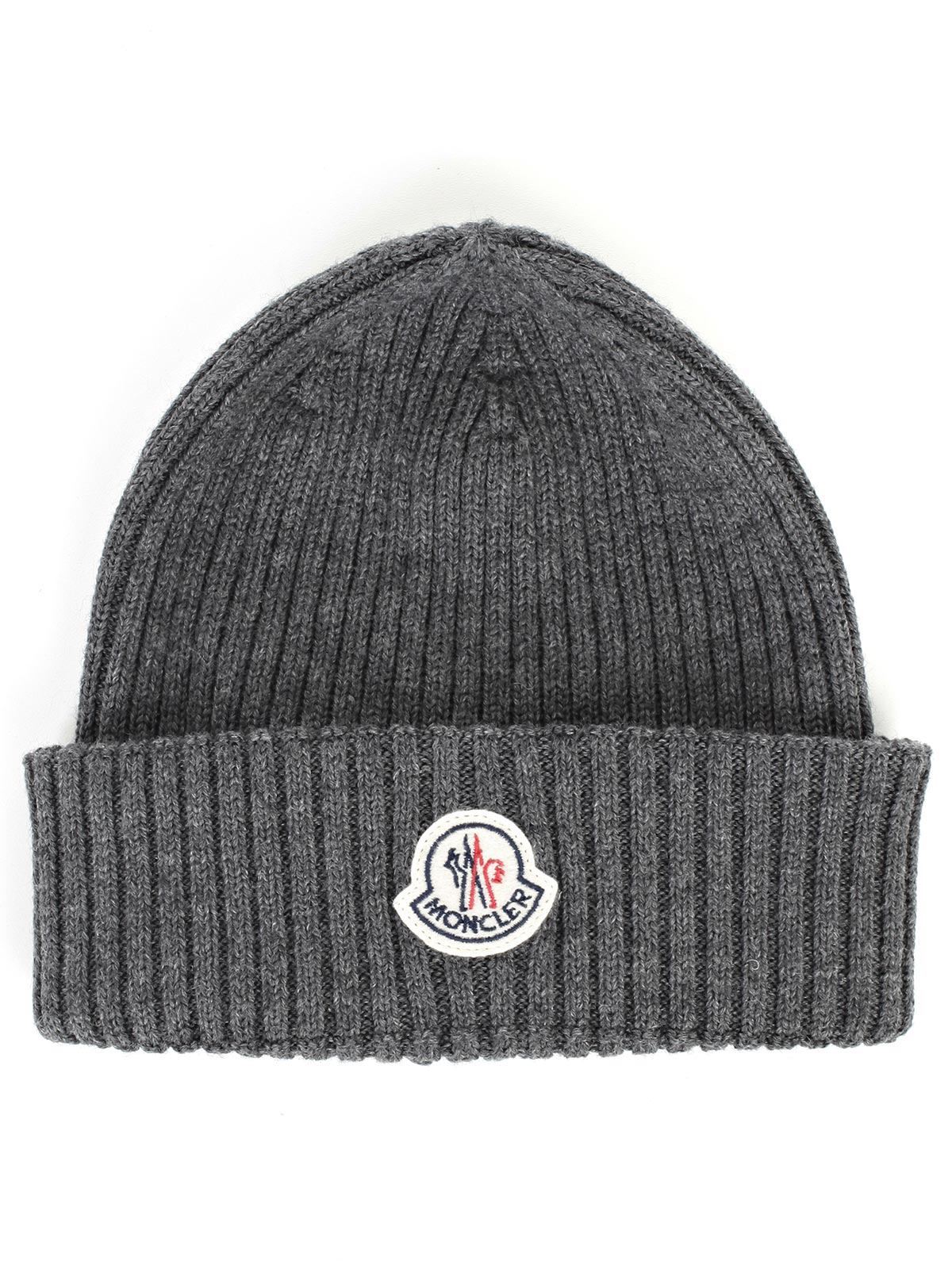 Picture of MONCLER HAT