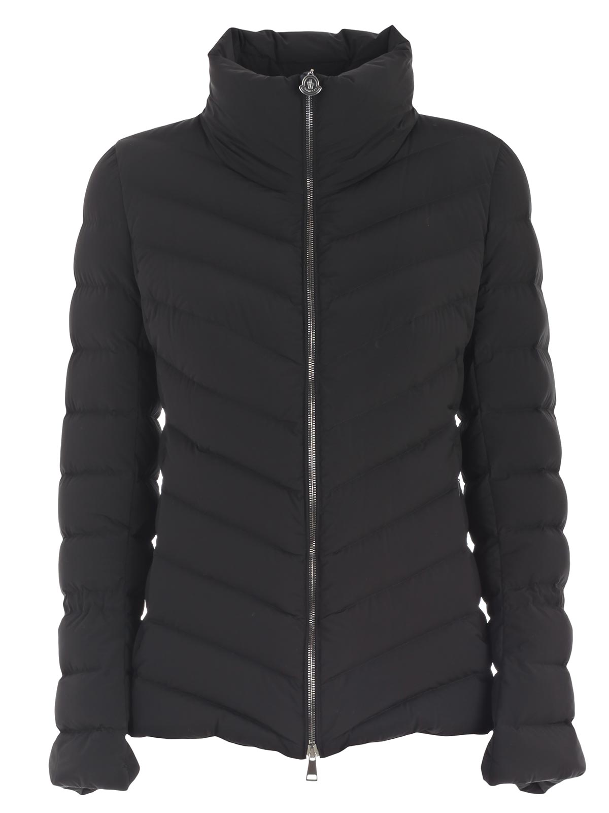 Picture of MONCLER Padded Jacket