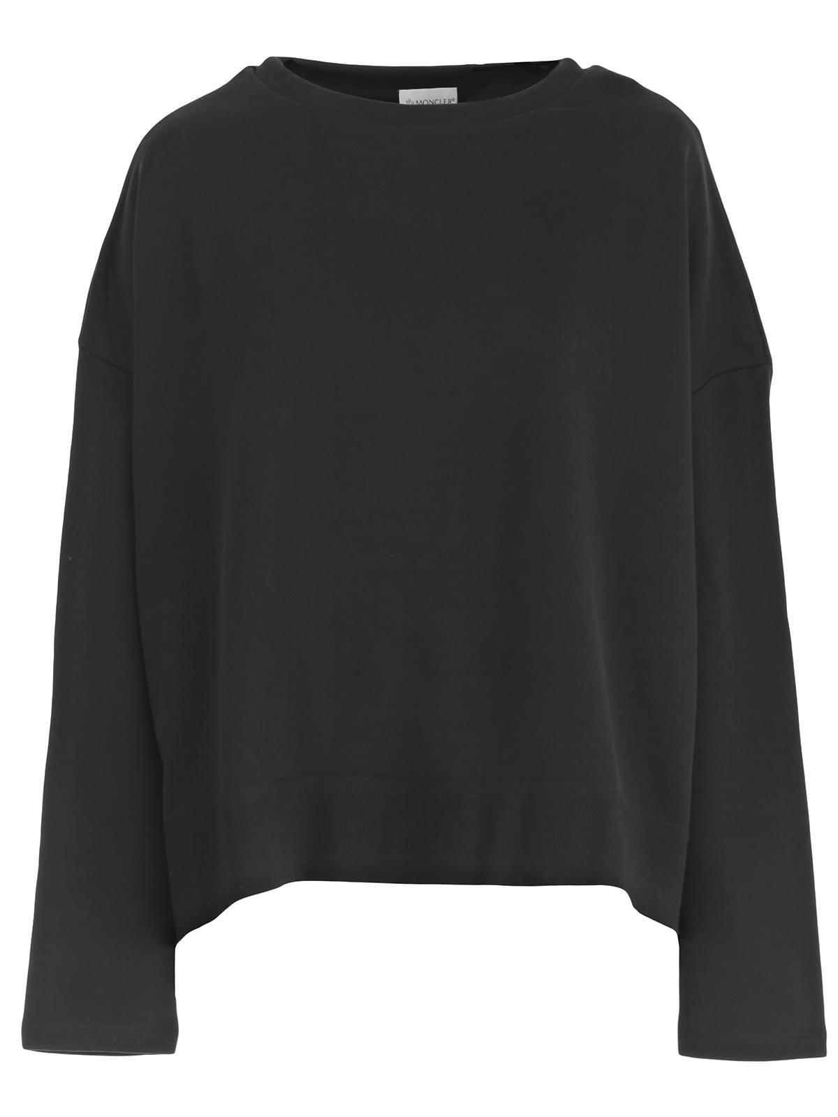 Picture of MONCLER SweatShirt
