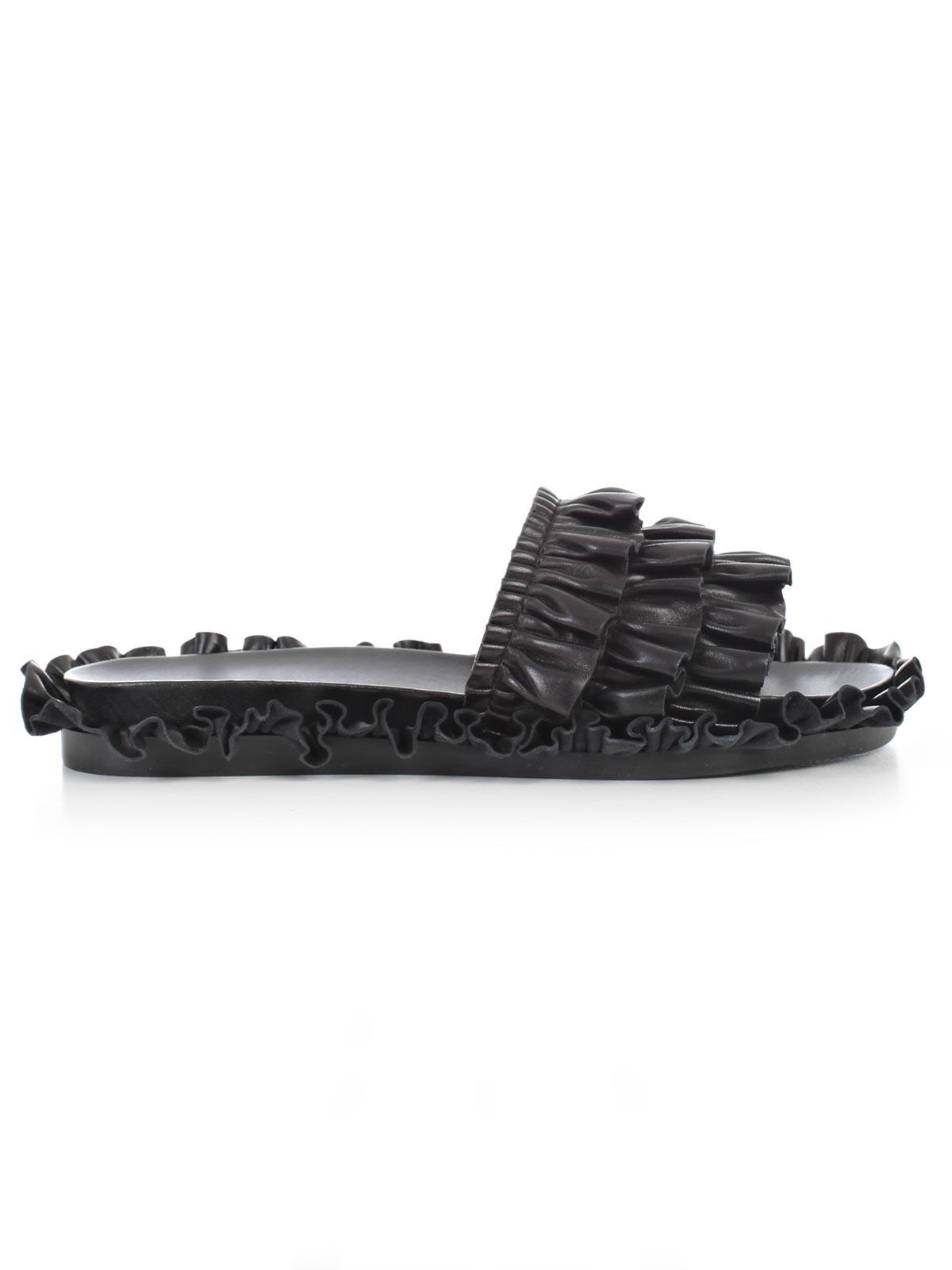 Picture of SIMONE ROCHA Footwear